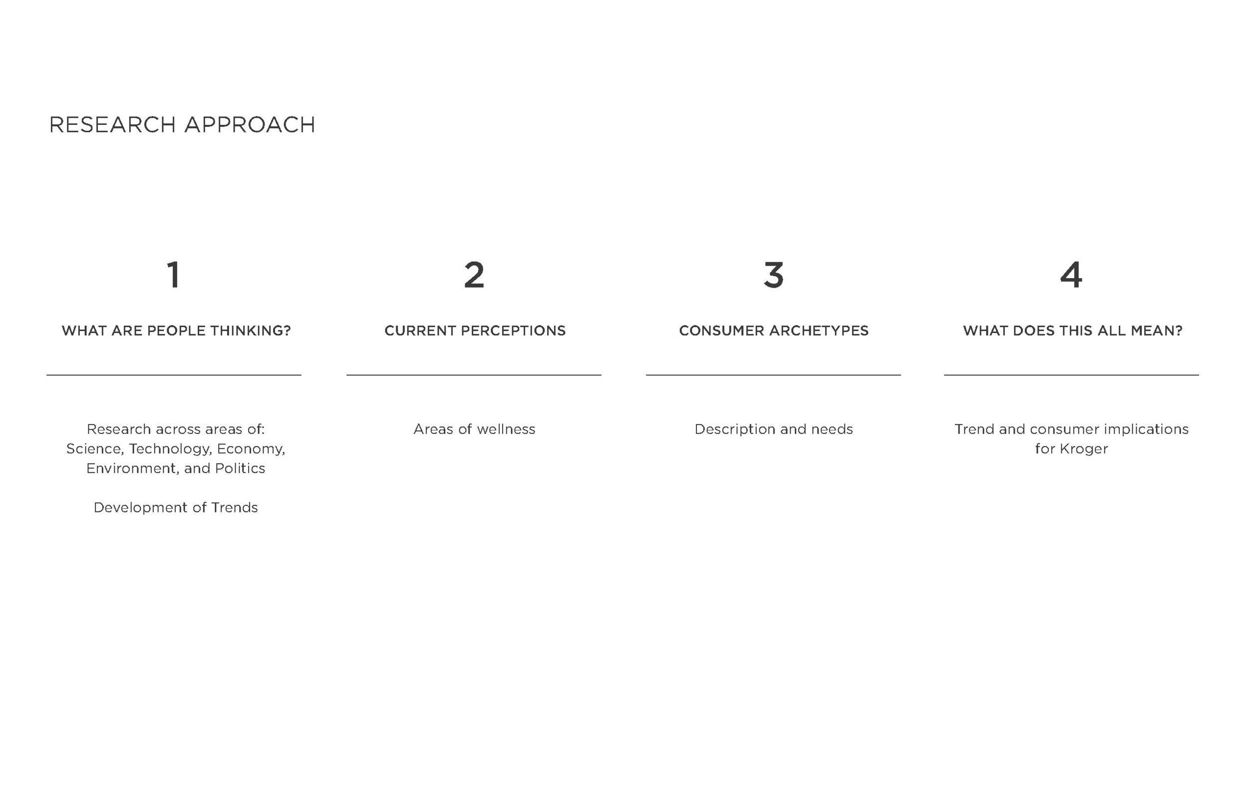 website presentation_Page_02.jpg