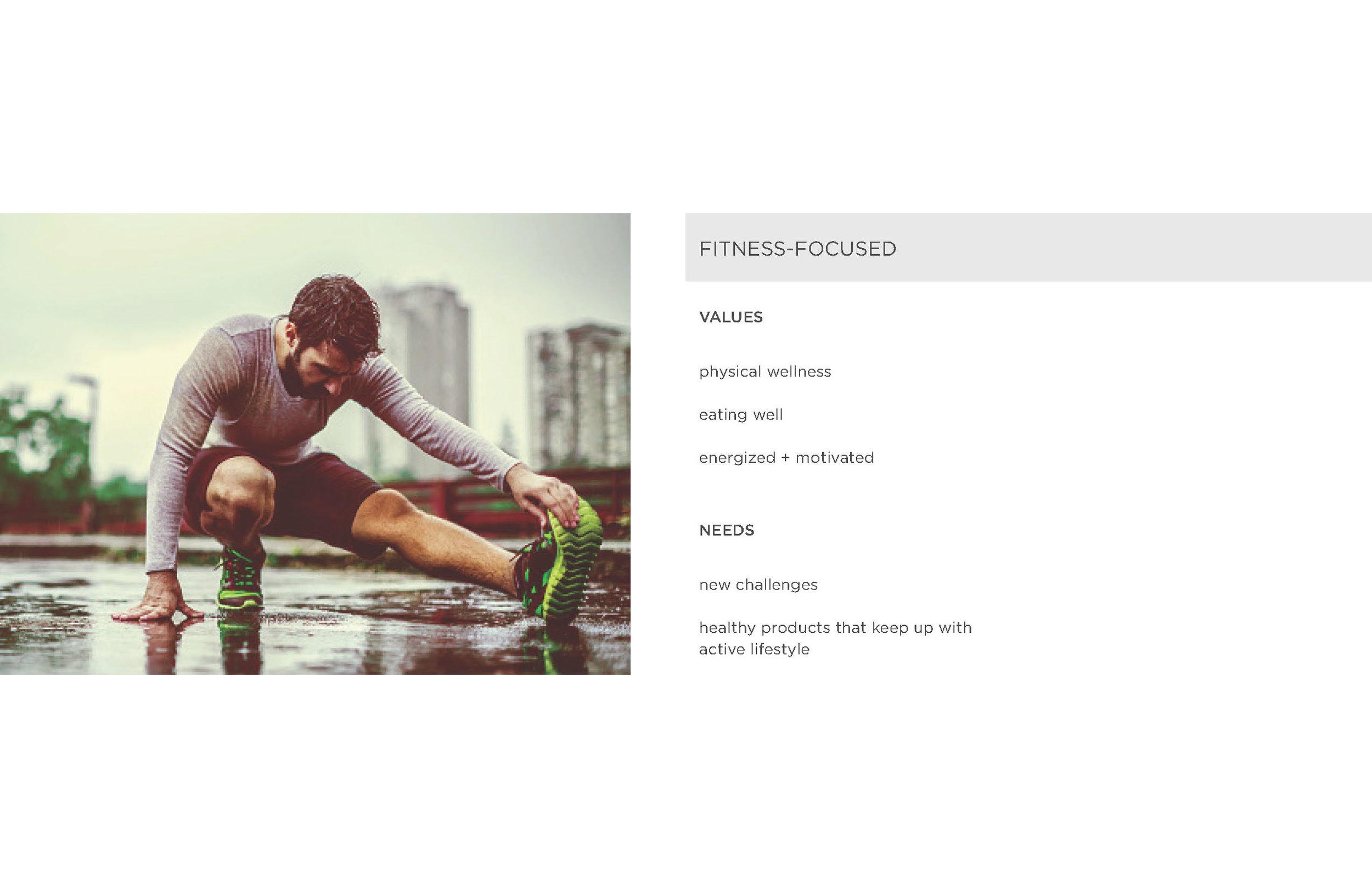 website presentation_Page_16.jpg