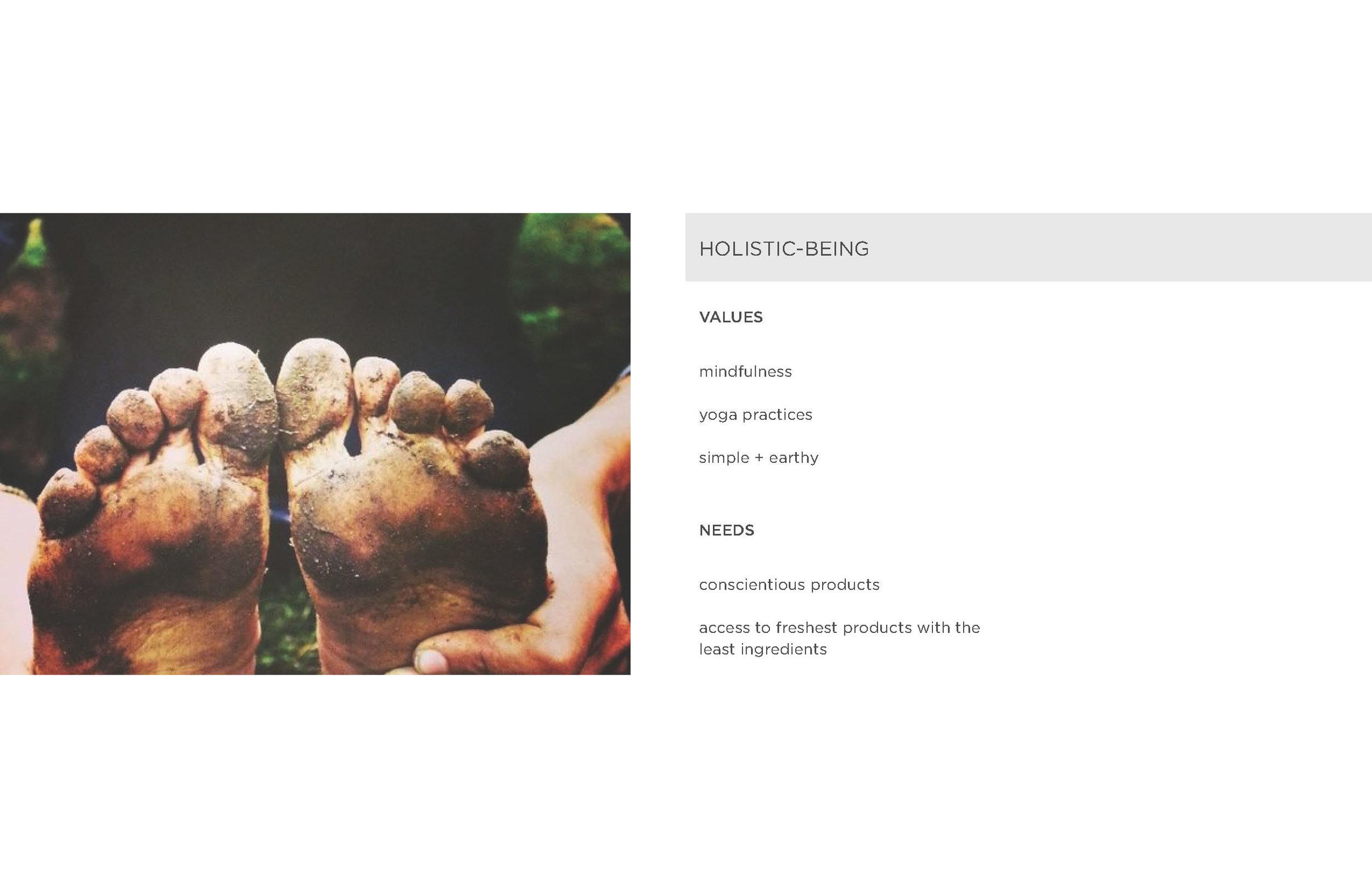 website presentation_Page_18.jpg