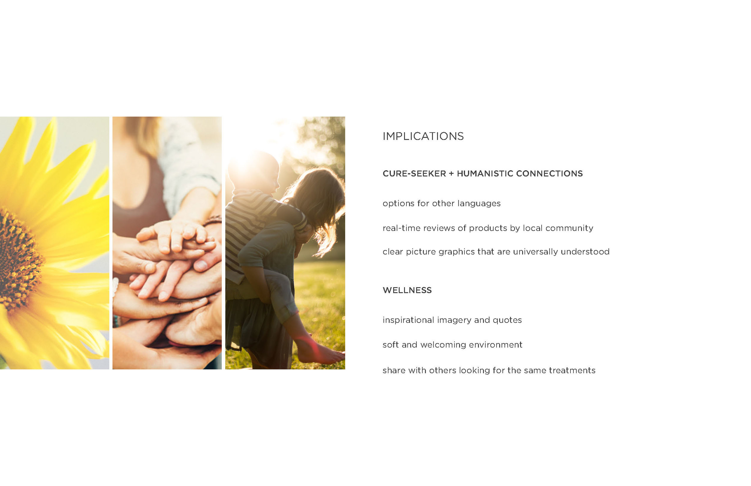 website presentation_Page_23.jpg