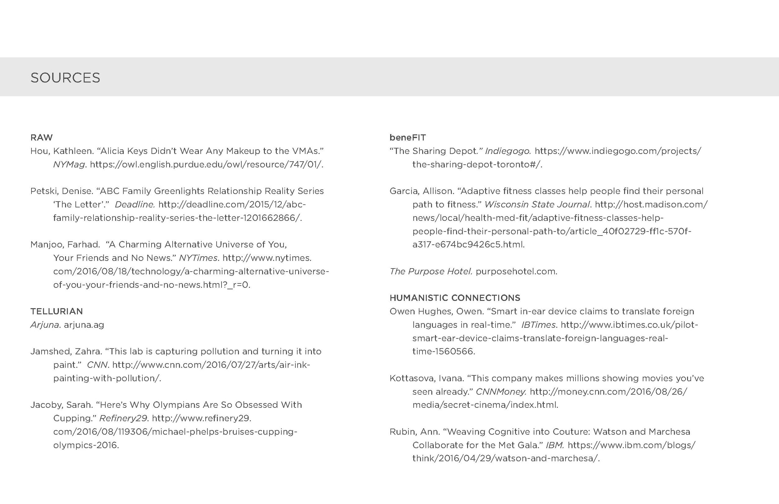 website presentation_Page_25.jpg