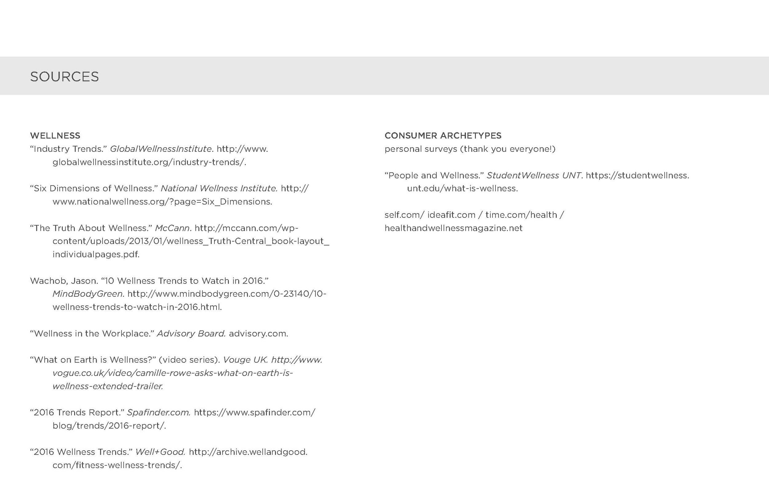website presentation_Page_26.jpg