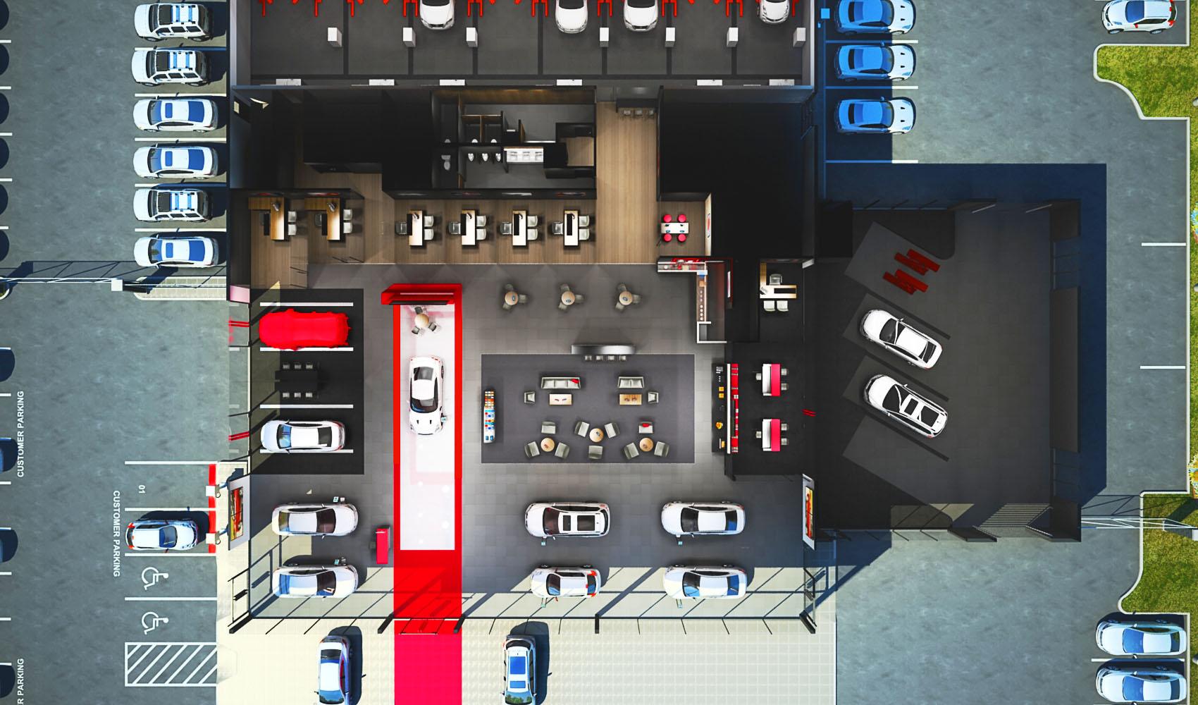 Nissan Simple Modern Upper 1000M Interior Floorplan.jpg