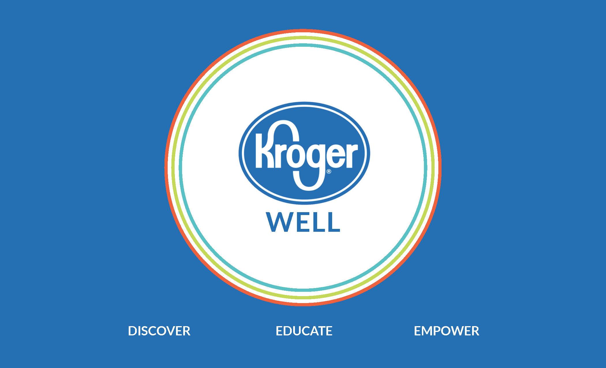 KROGER WELL_Page_08.jpg