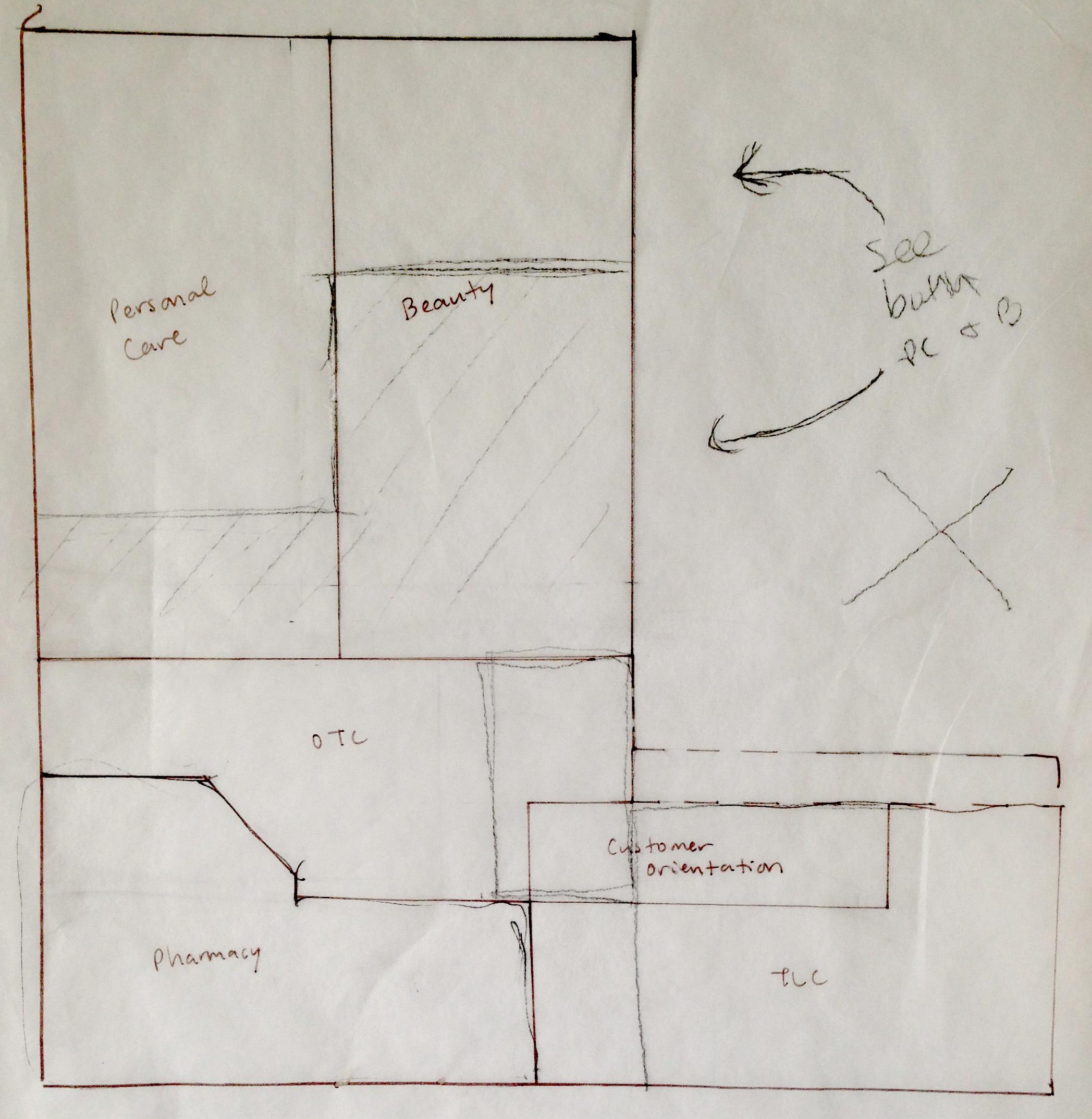 Concept Plan 3.jpg