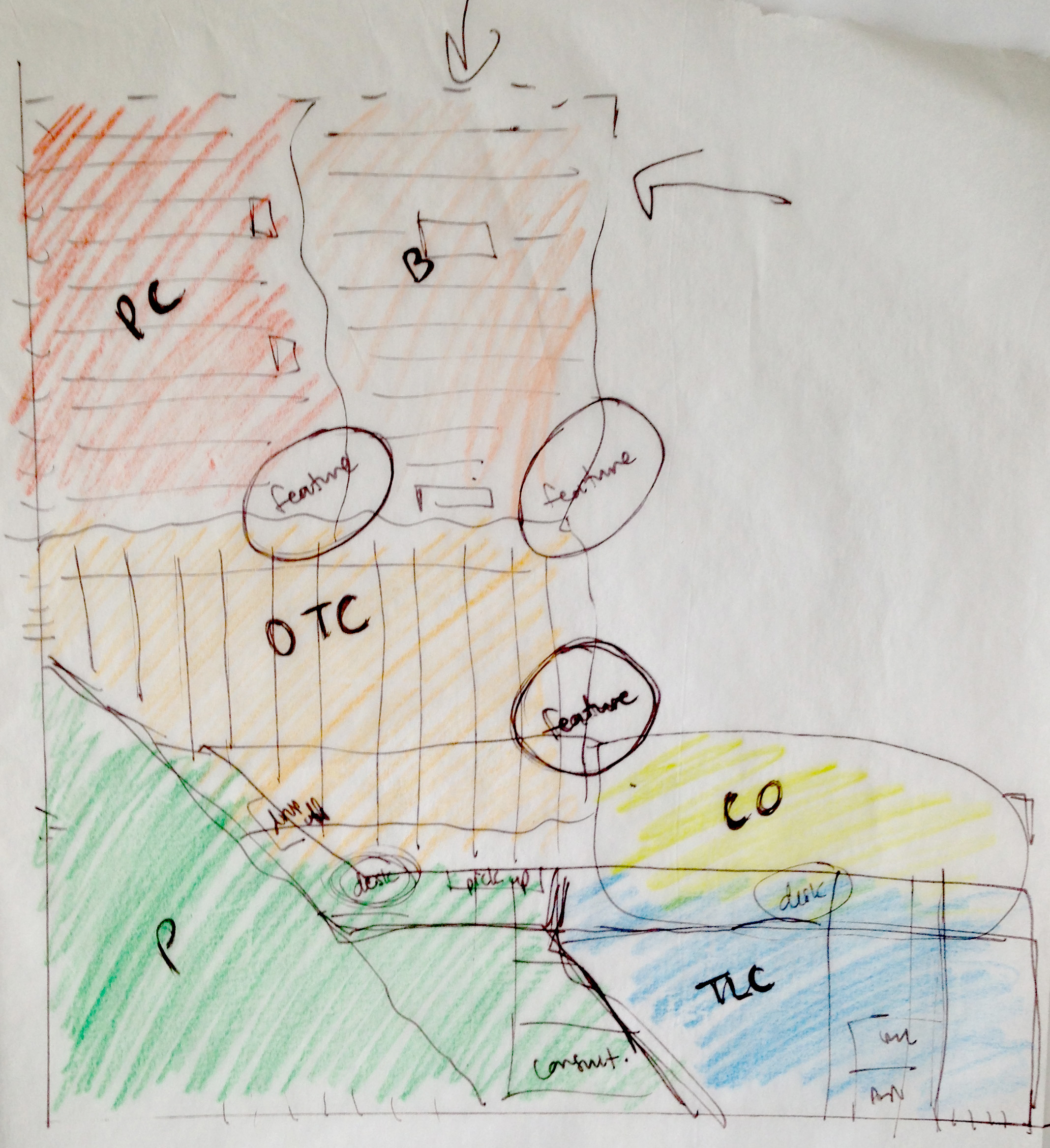 Concept Plan 4.jpg