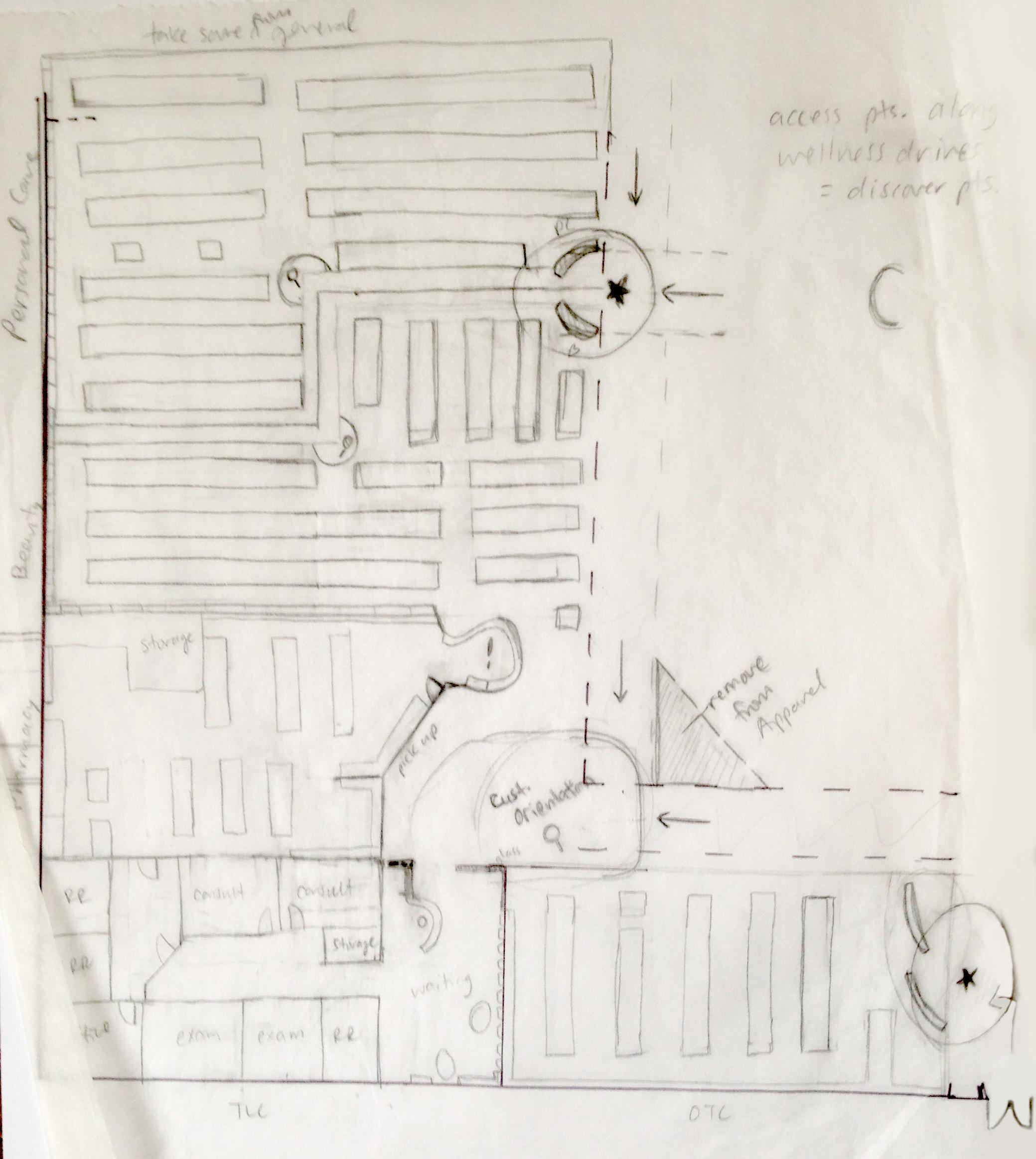 KrogerWELL Plan copy.jpg