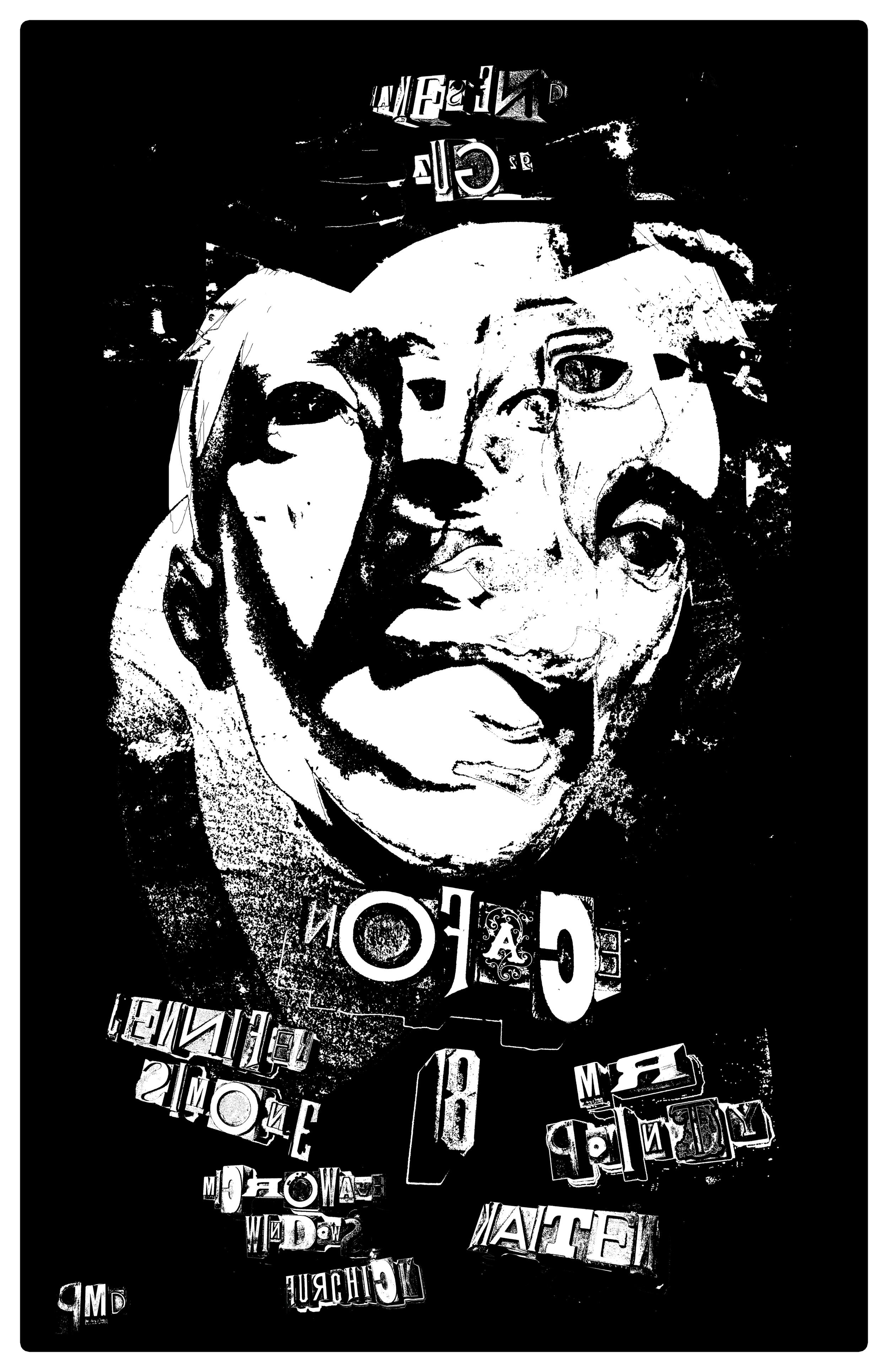 NOFACE 8 poster FINAL WITH WEIRD TEXT.jpg