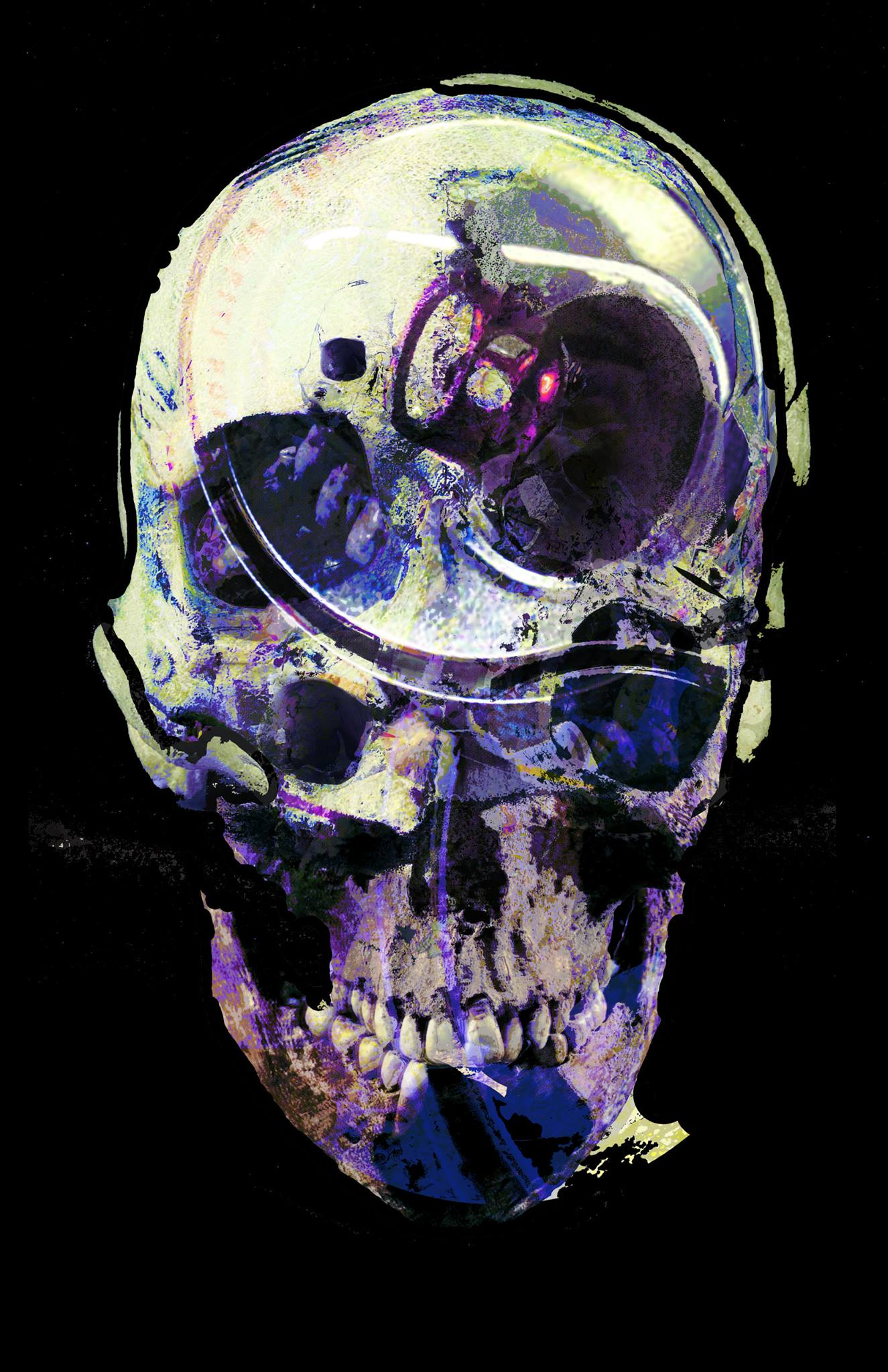 skull can.jpg