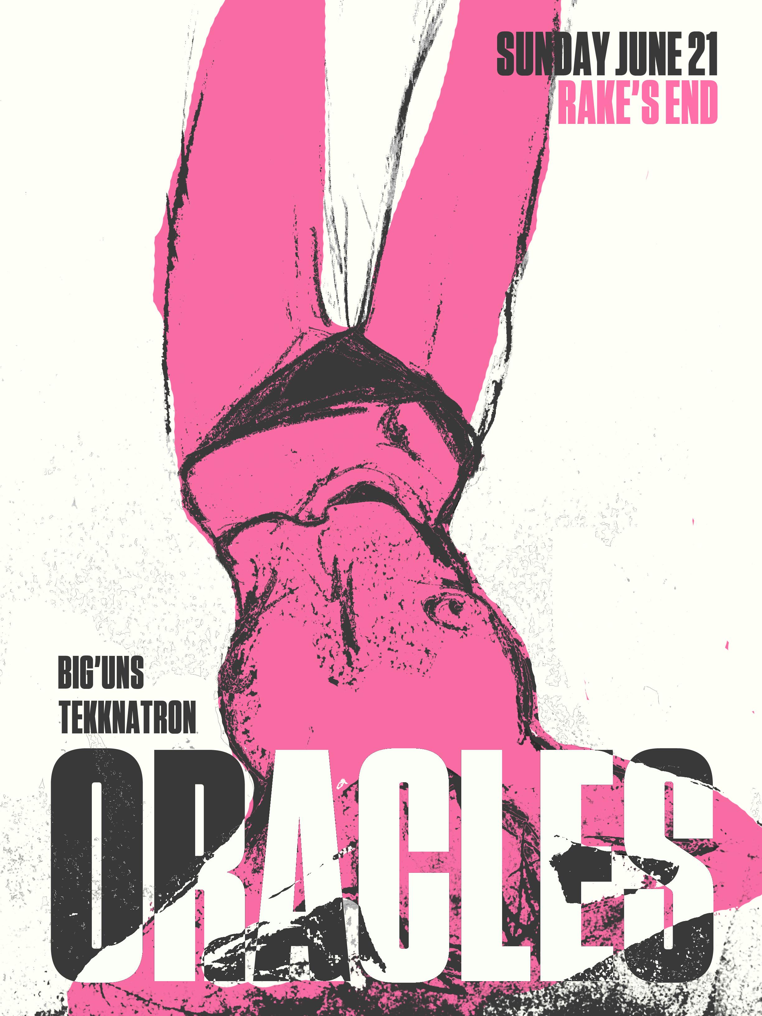 ORACLES POSTER.jpg