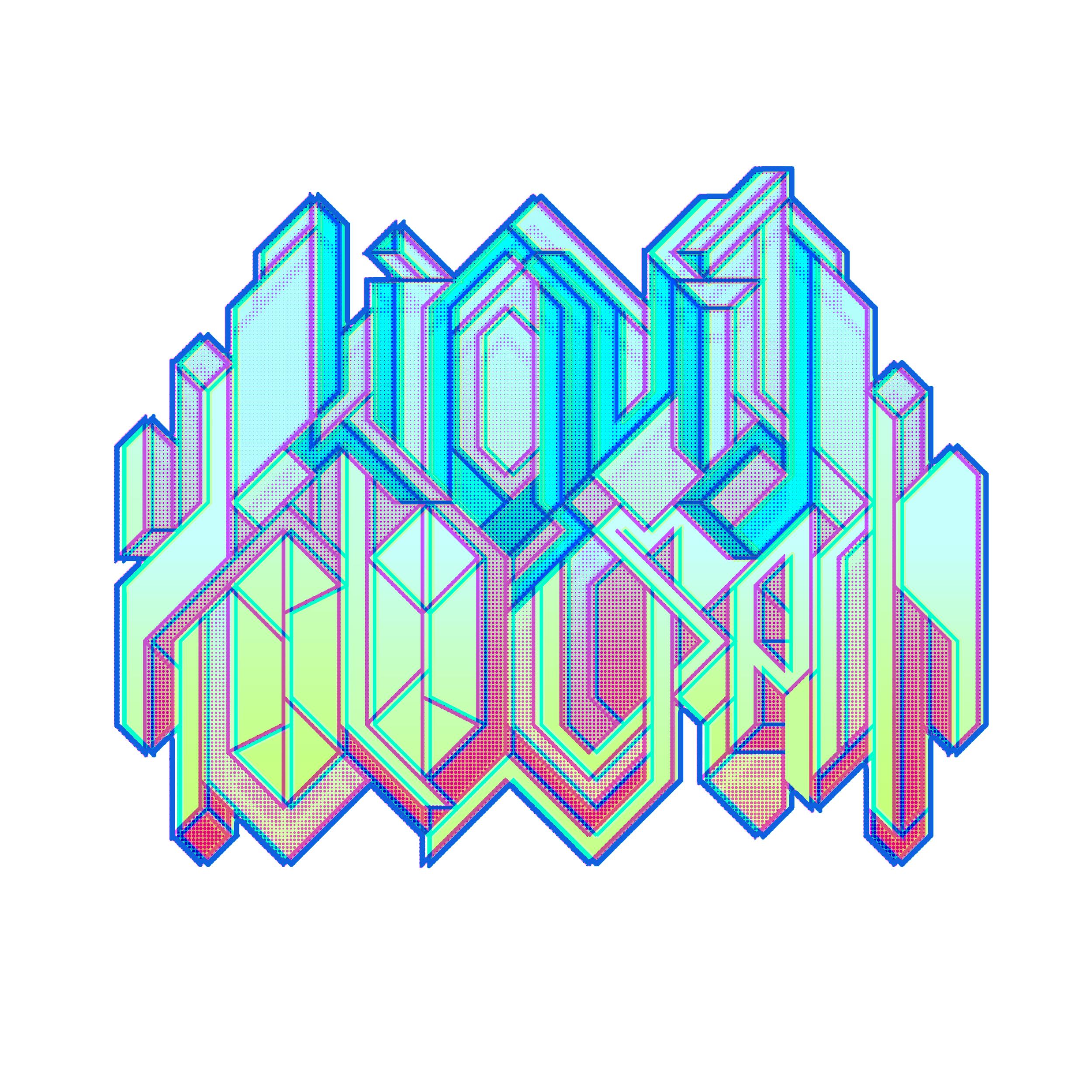 LIQUID HOLOGRAM.jpg