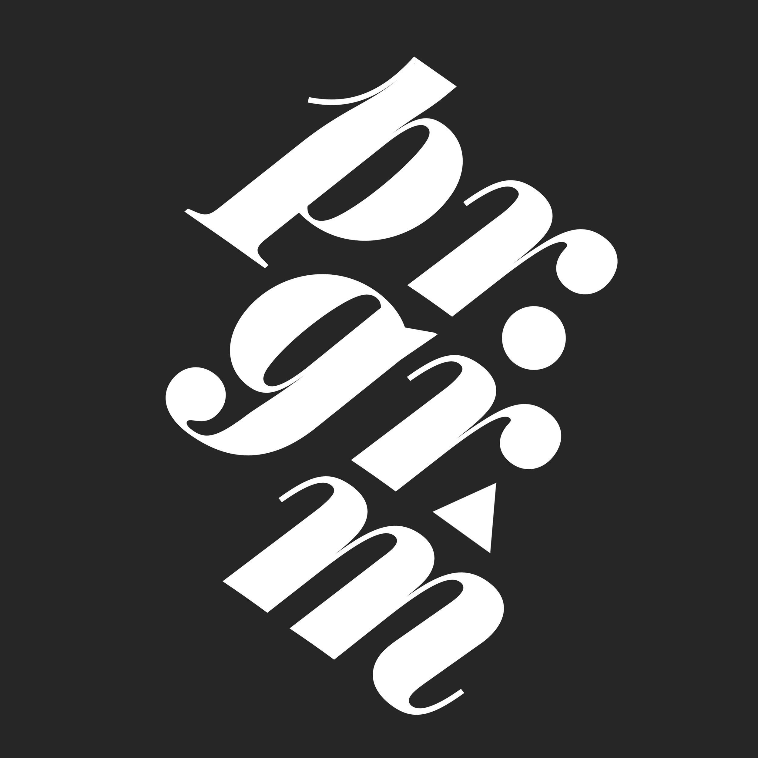 PROGRAM logo edit.jpg