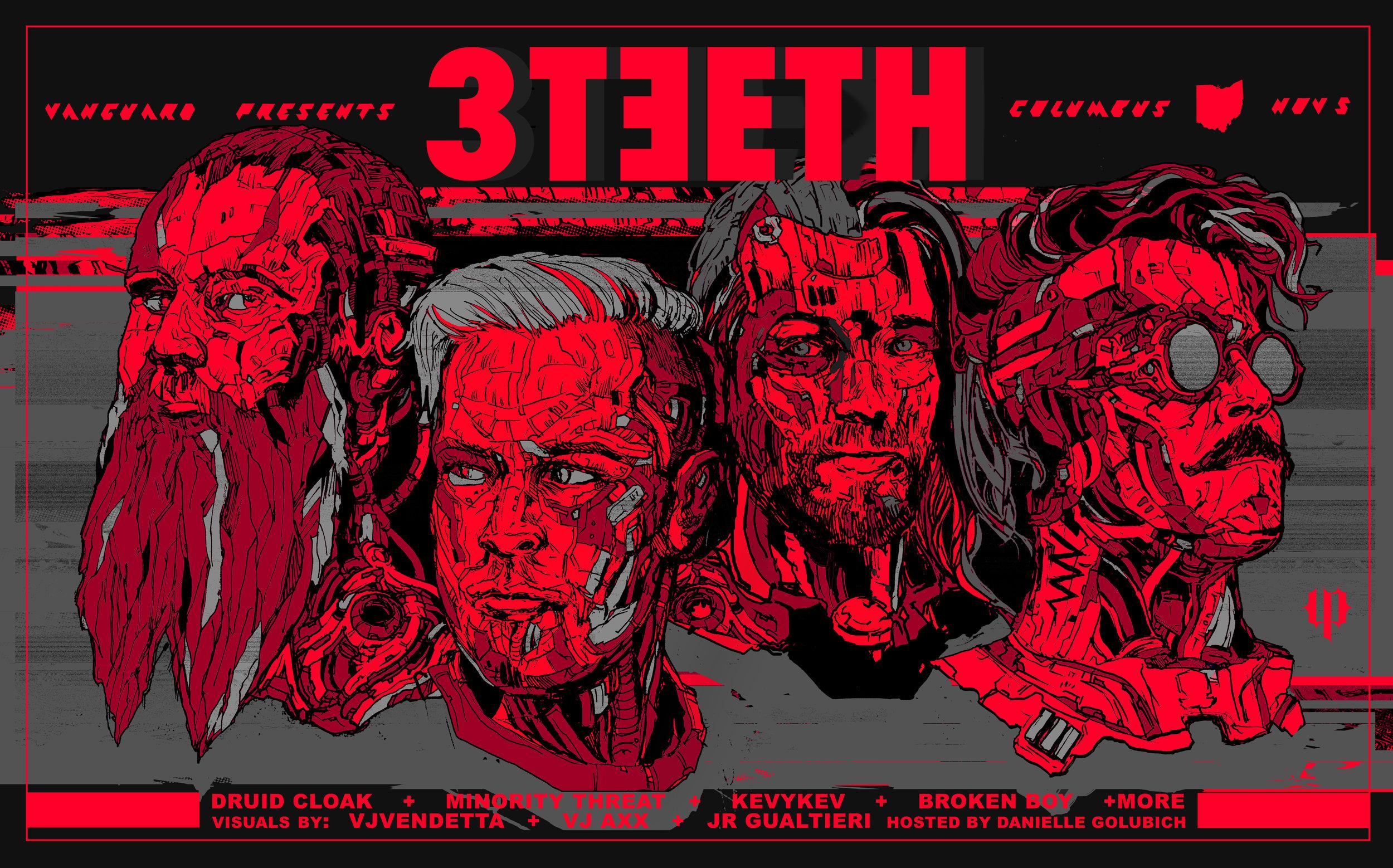 3TEETH cbus poster.jpg