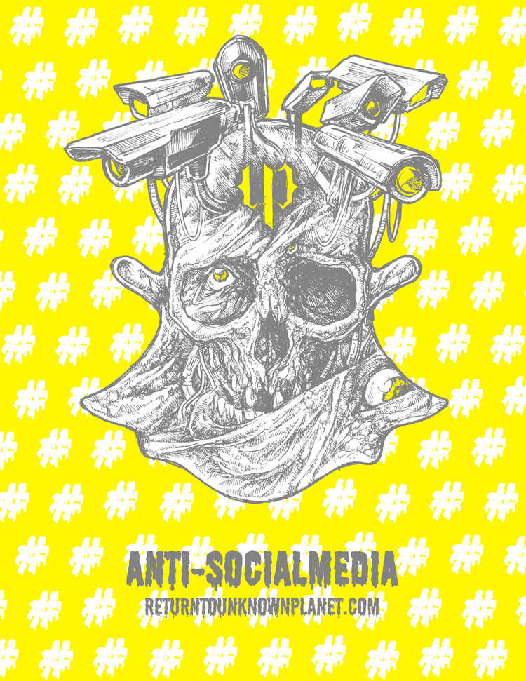 Antisocial+Media+poster+up.jpg
