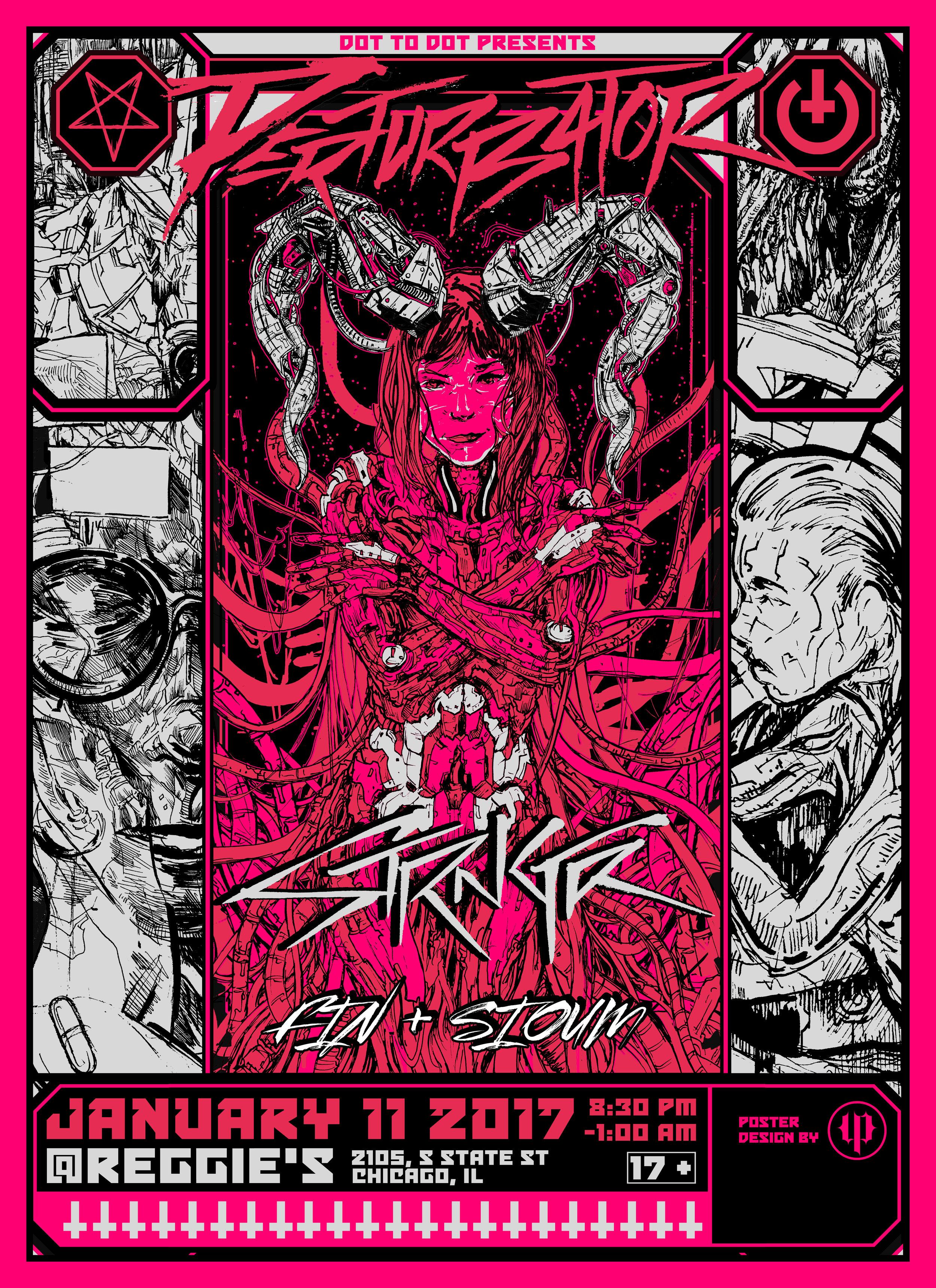 Perturbator poster FINAL 2-2.jpg