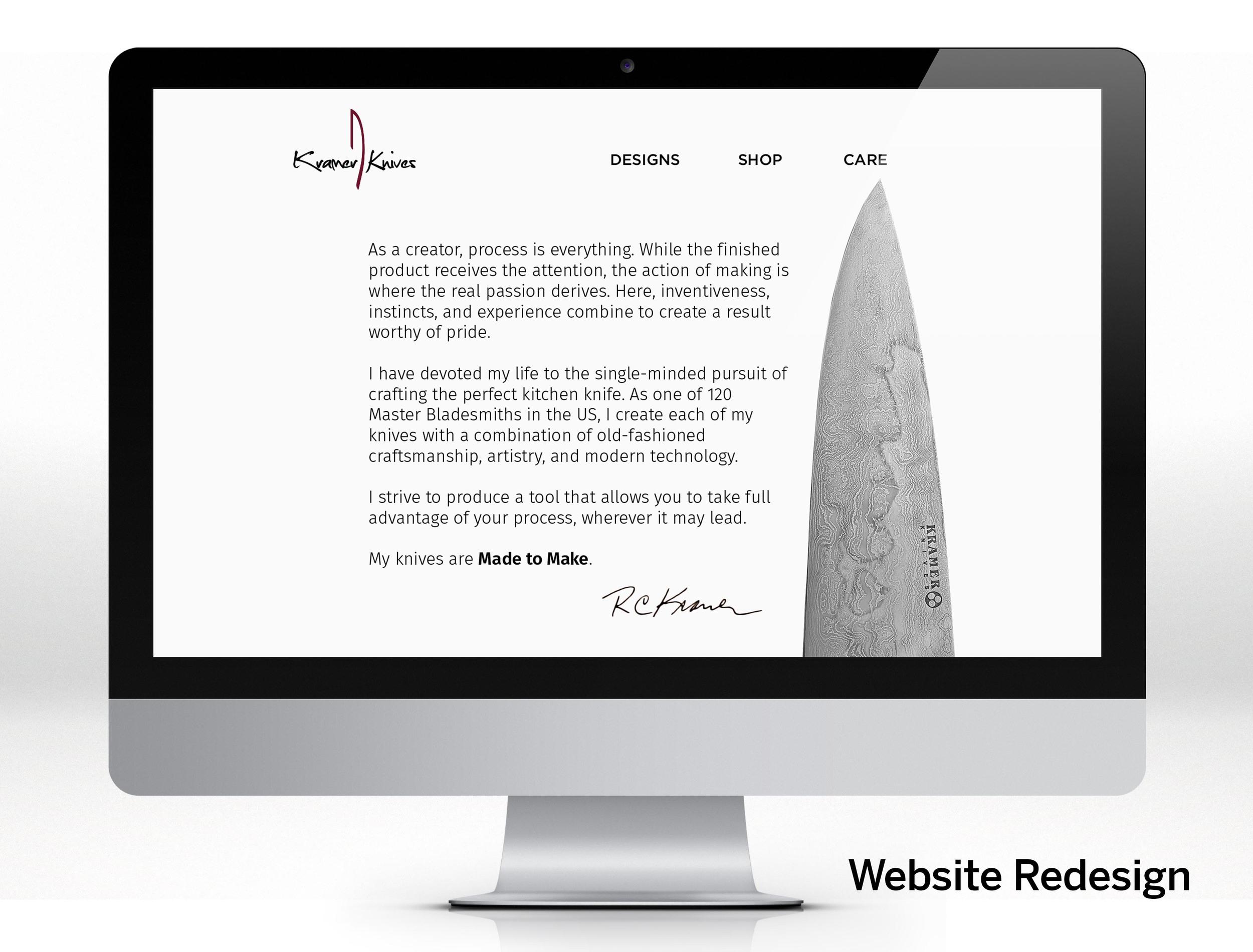 Website- Home.jpg