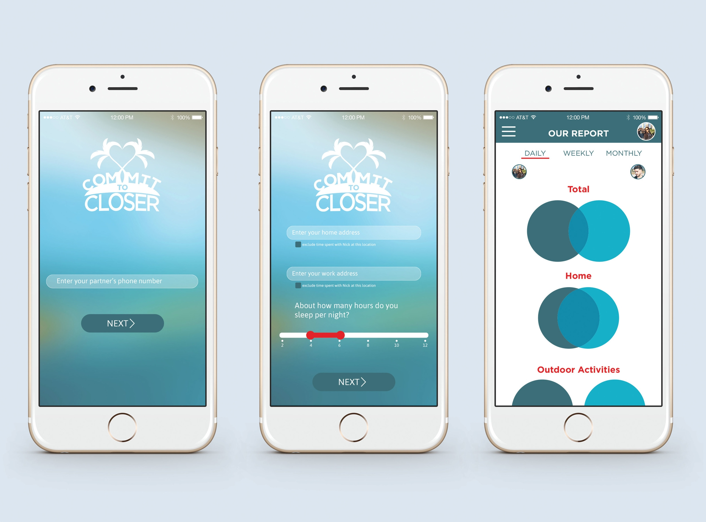 Sandals_App Overview.jpg