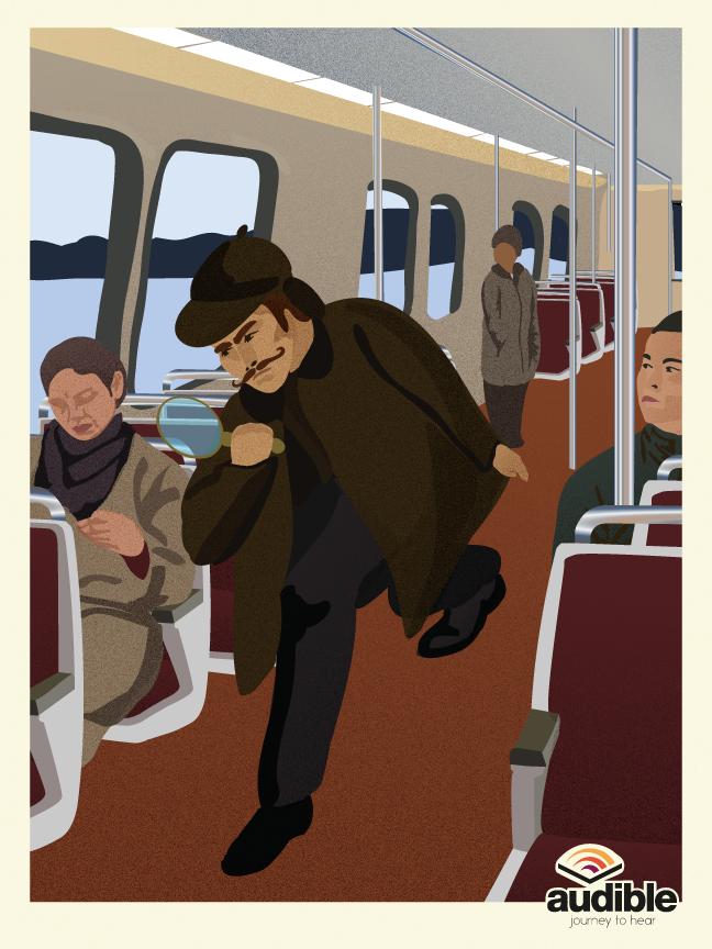 Print-Sherlock.png
