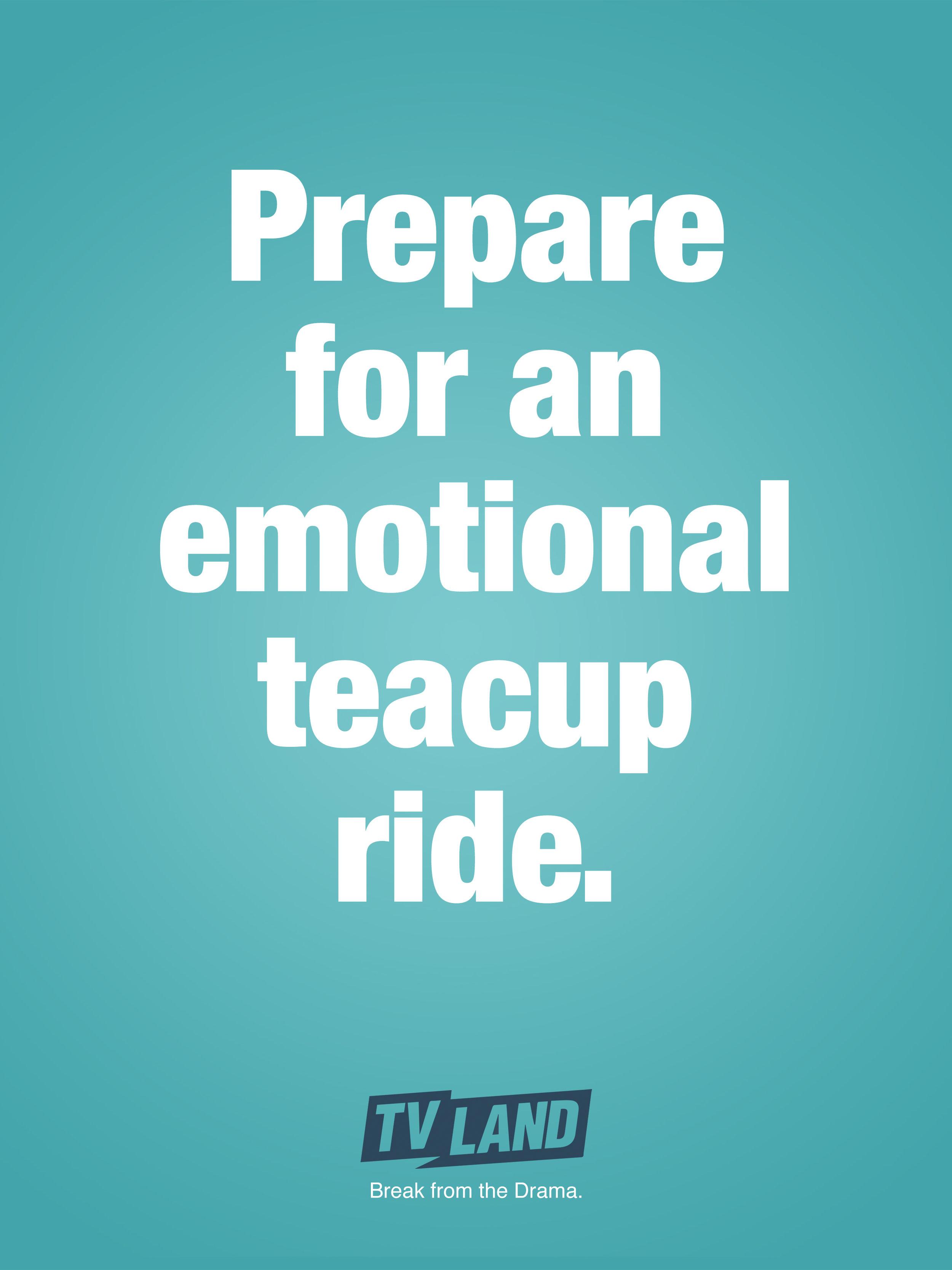 Print-Teacups.jpg