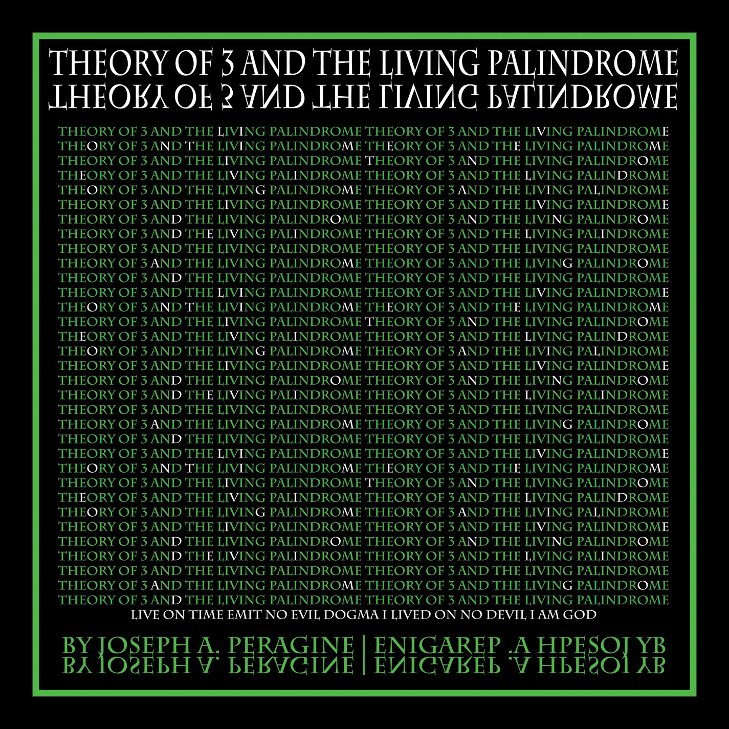 Palindrome_AlbumCover.jpg