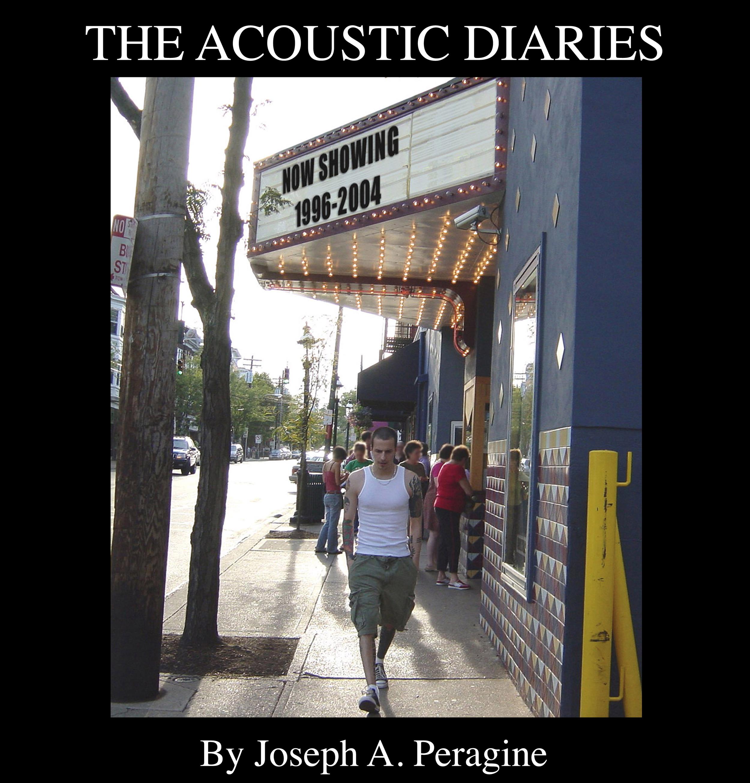 AcousticDiariesAlbumCoverSquare.jpg