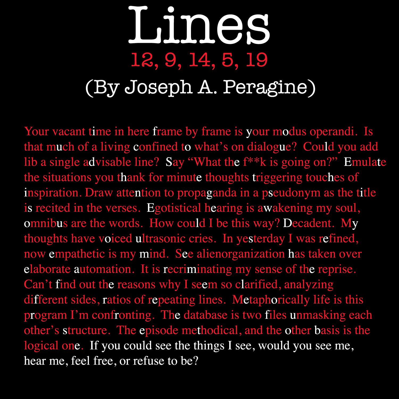 LinesNewCoverRGB.jpg