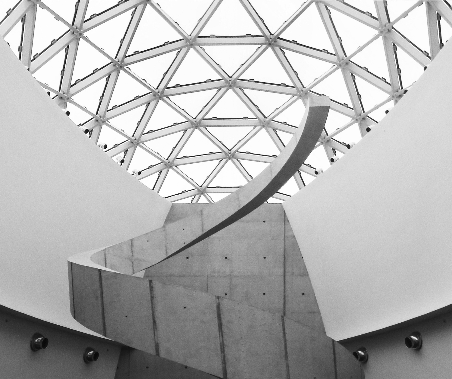 Architectural_James_Hoare_Photography-16.jpg