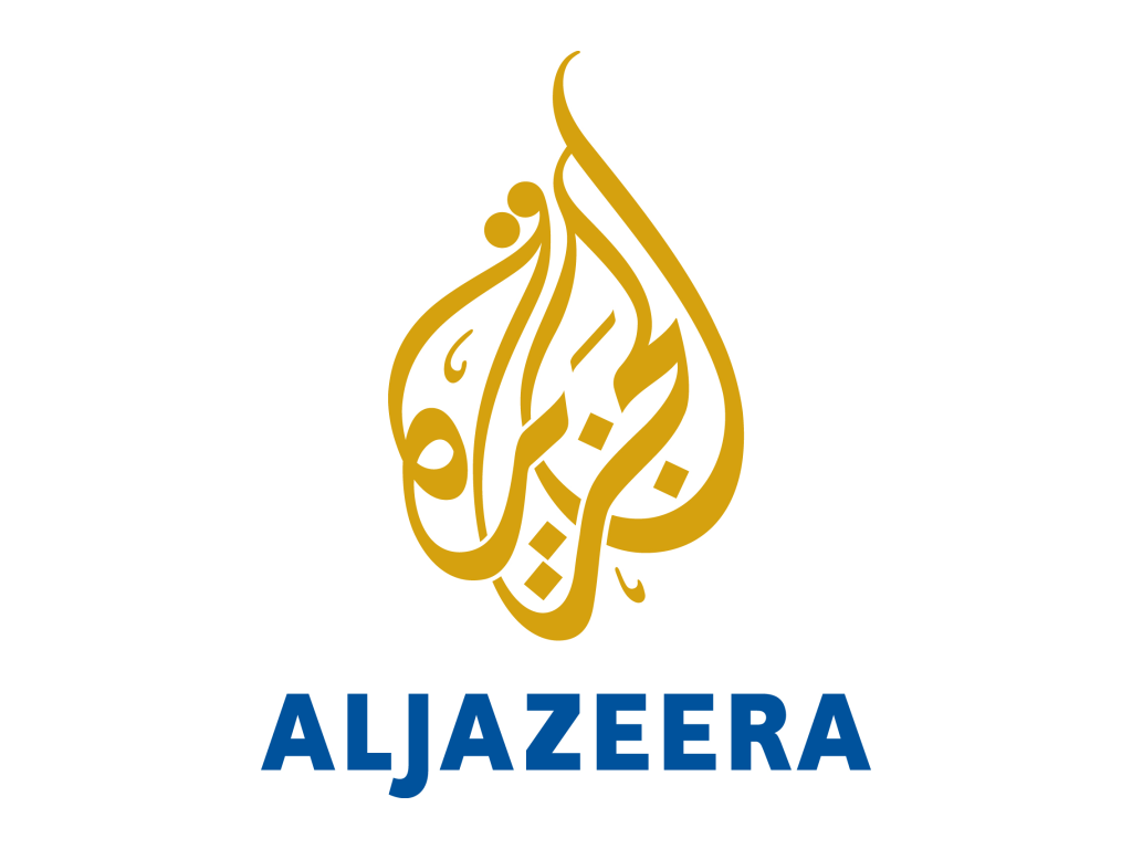 Aljazeera-logo-English-1024x768.png