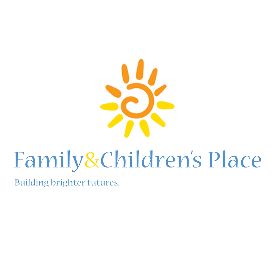 Family & Children's Place