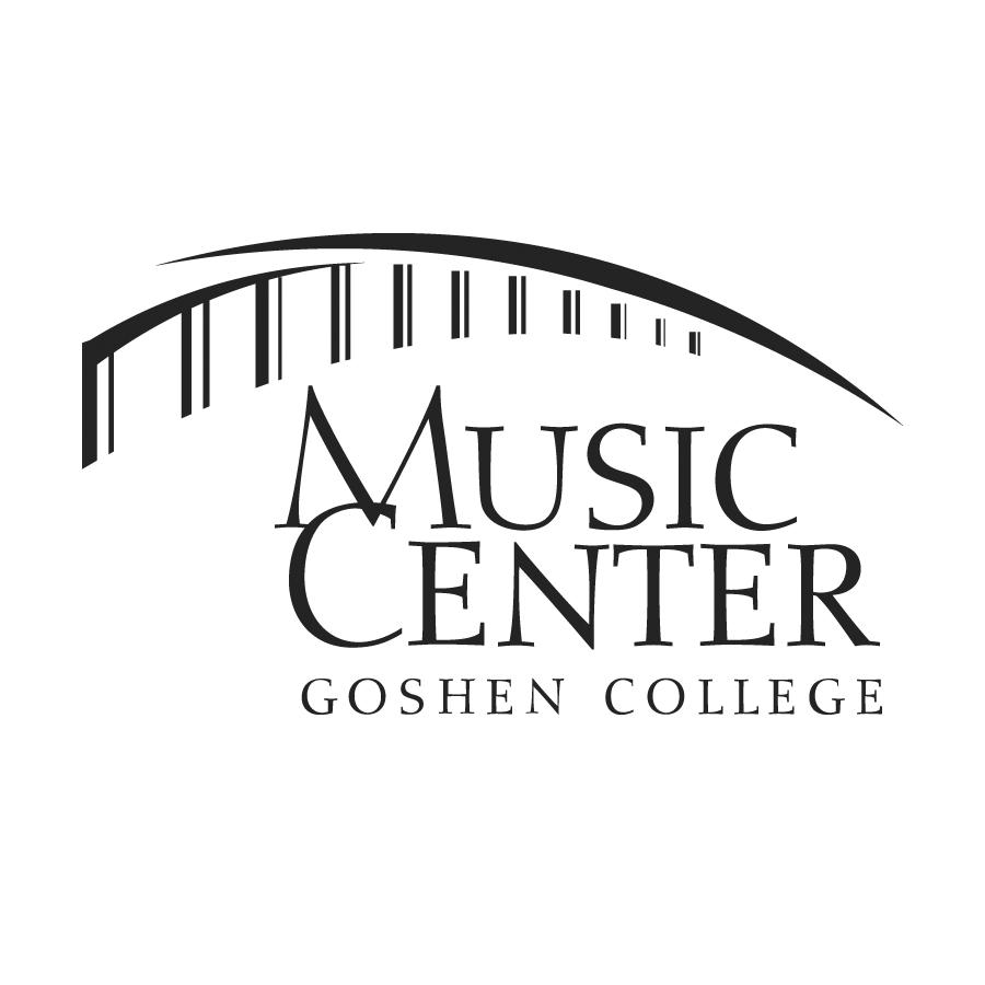 Goshen, IN