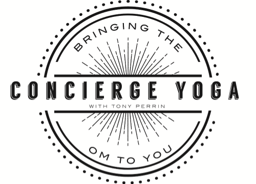 Concierge Yoga Logo.jpg