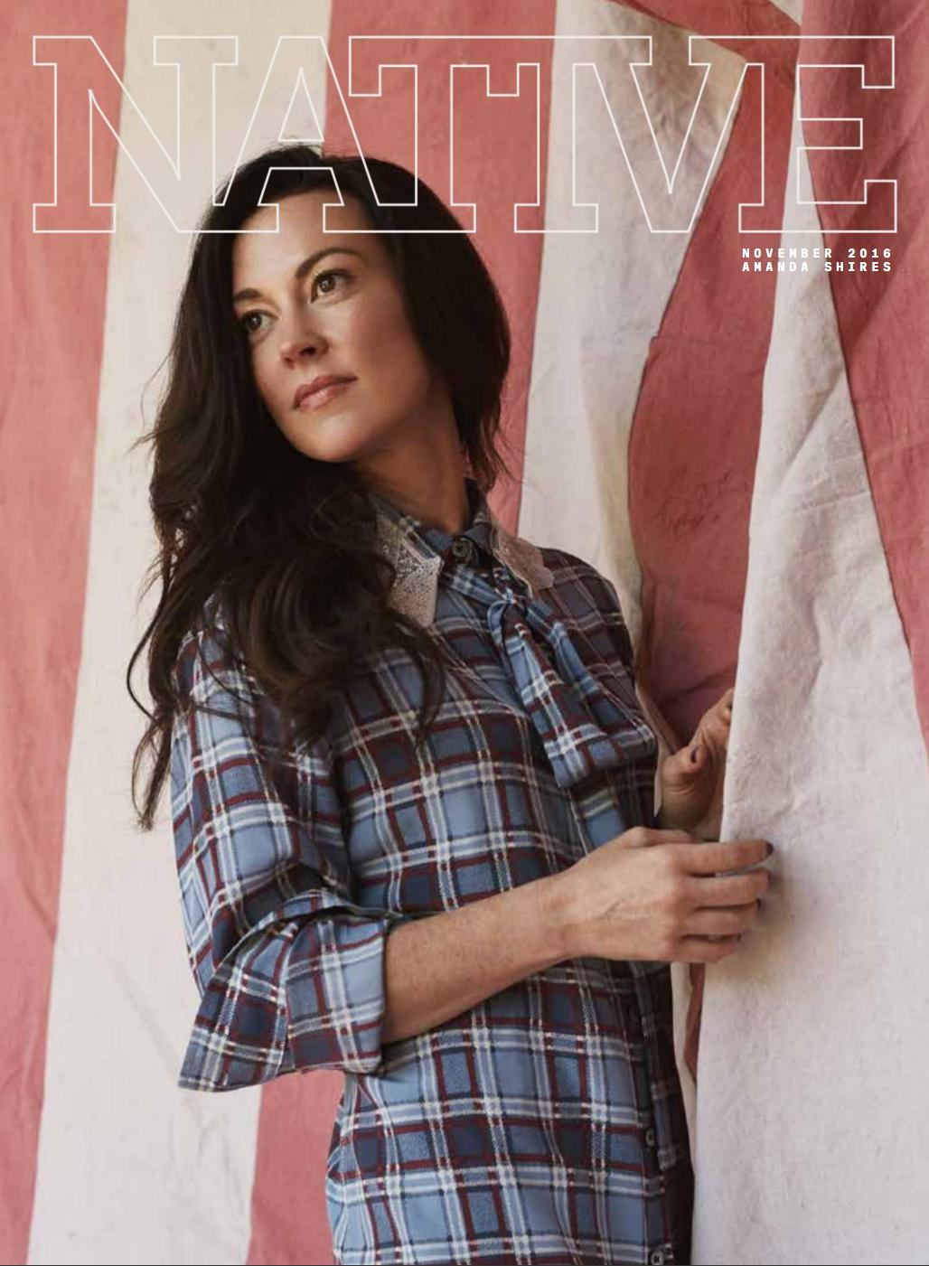 Native Magazine 2016.png