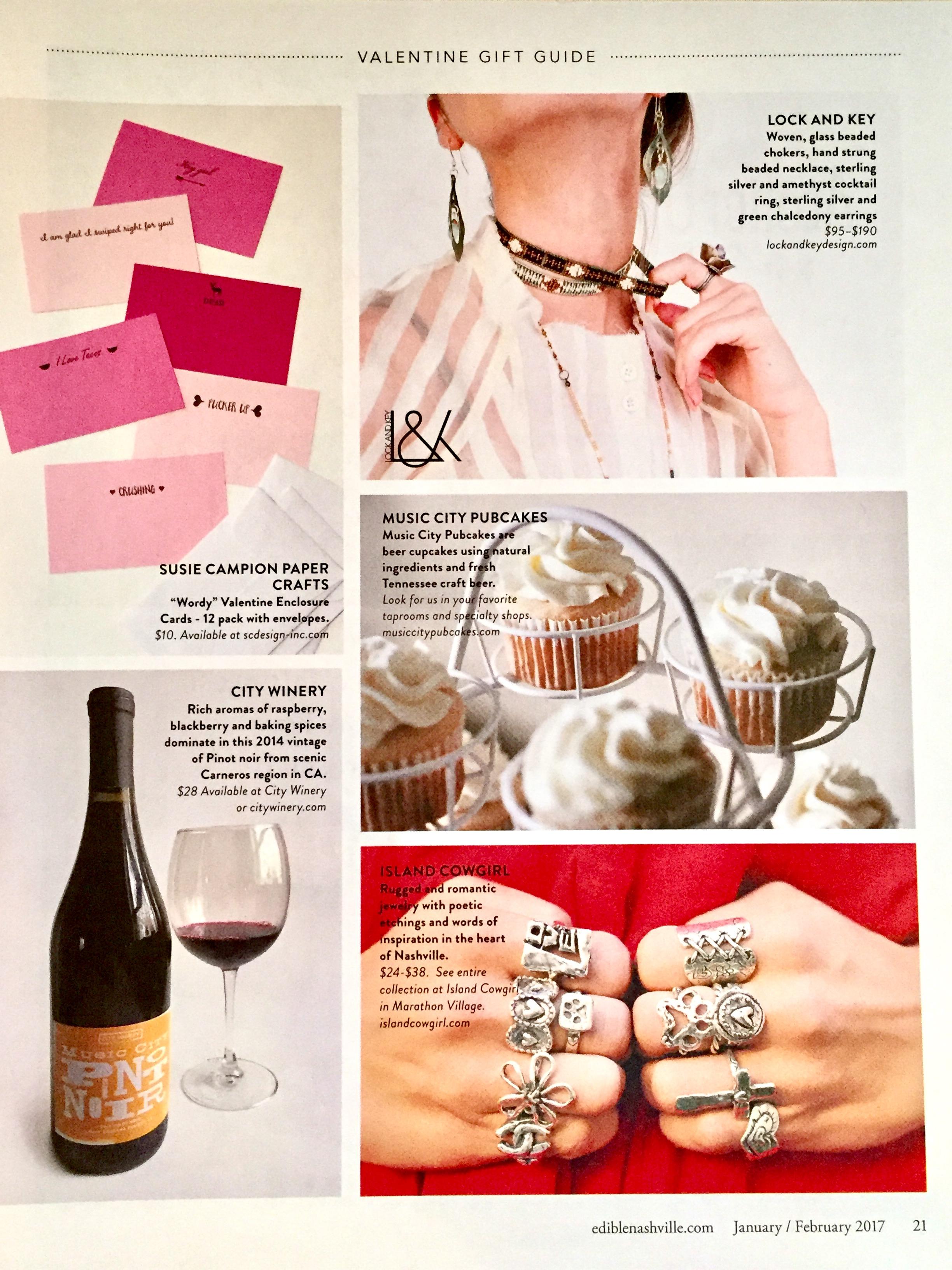 Edible Valentine Gift Guide.jpg