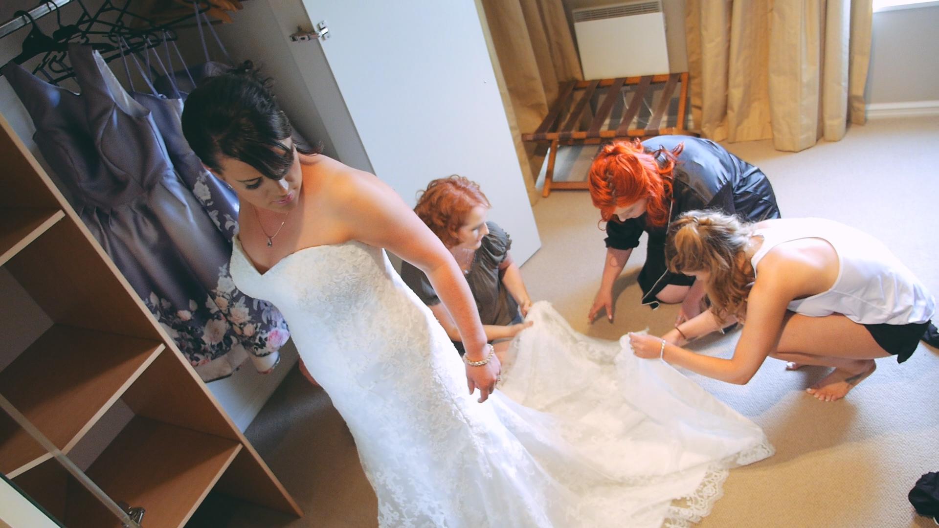 J&L_Wedding_VideoStill_22.jpg