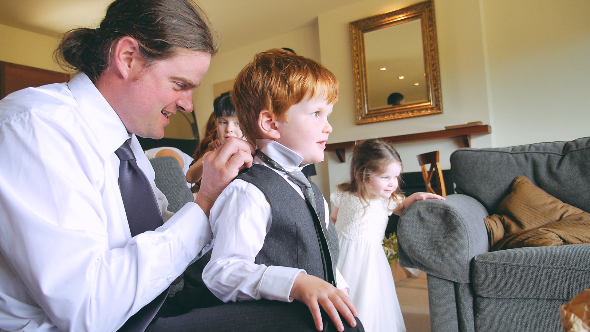 J&L_Wedding_VideoStill_25.jpg