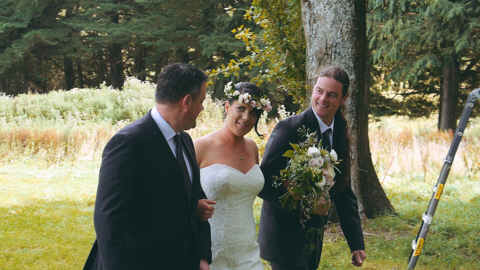 J&L_Wedding_VideoStill_37.jpg