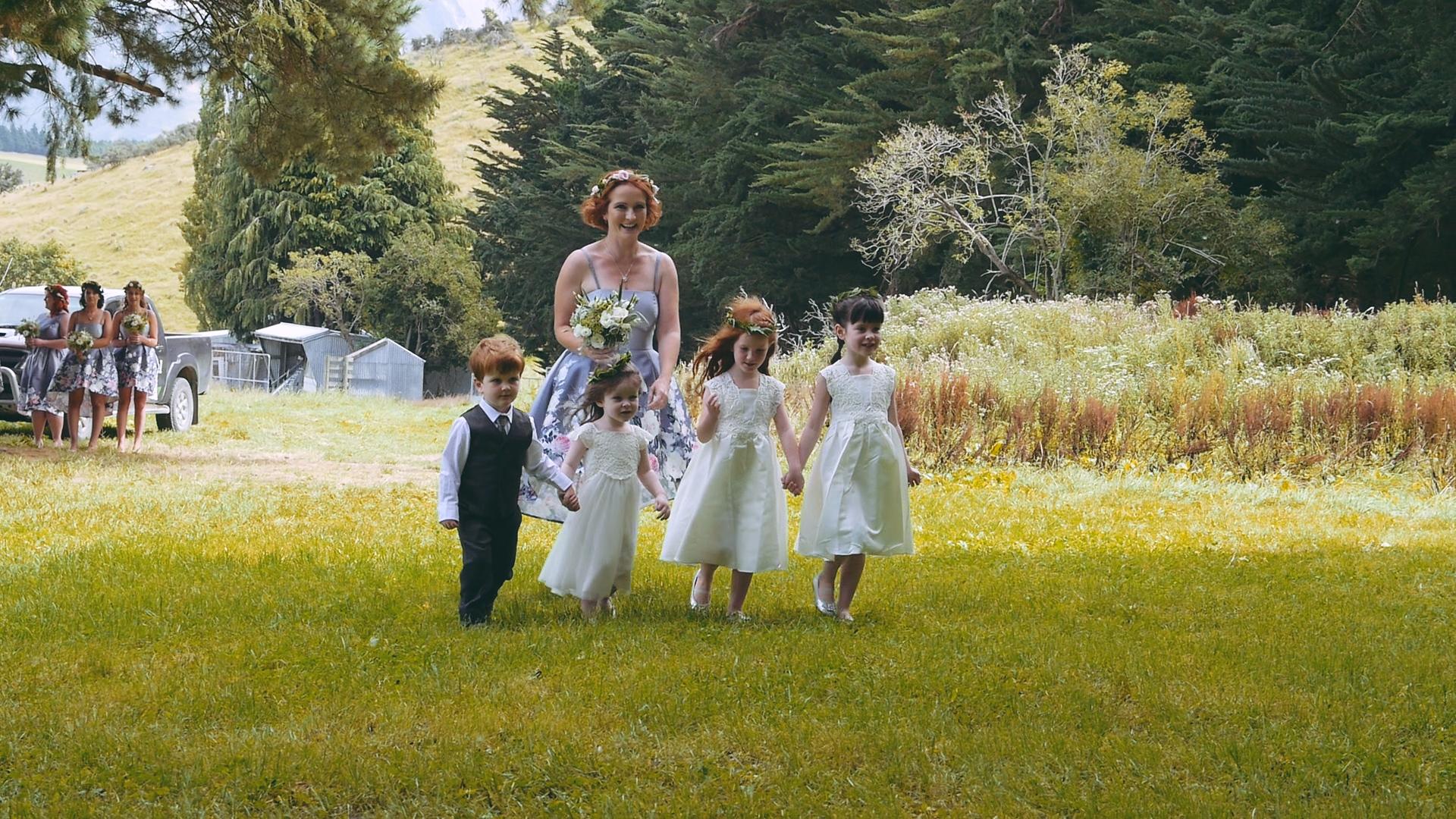 J&L_Wedding_VideoStill_33.jpg
