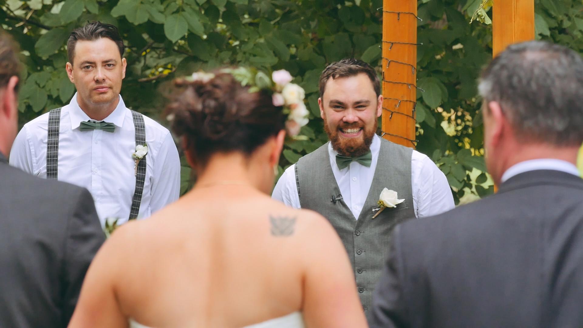 J&L_Wedding_VideoStill_38.jpg