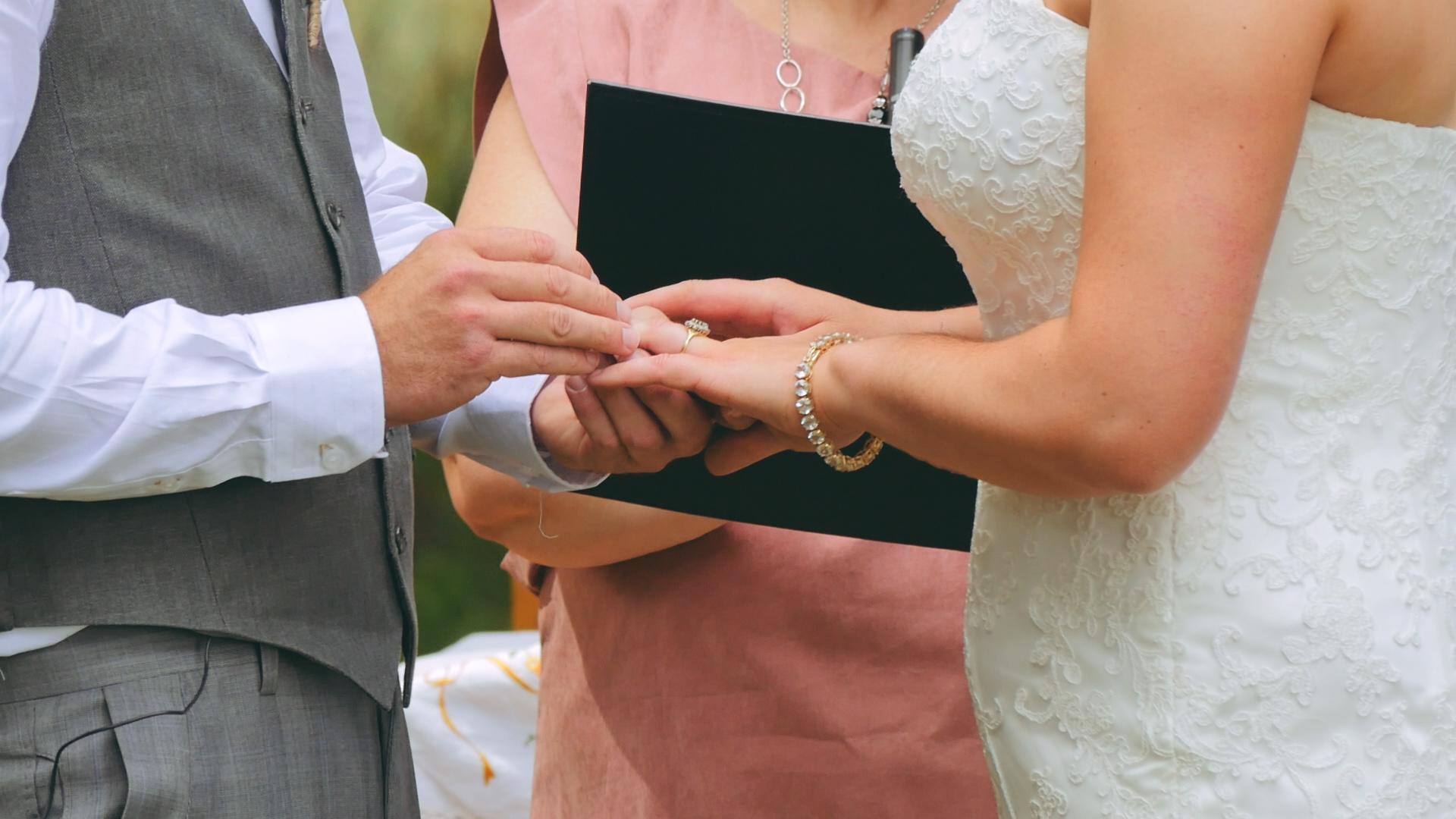 J&L_Wedding_VideoStill_40.jpg