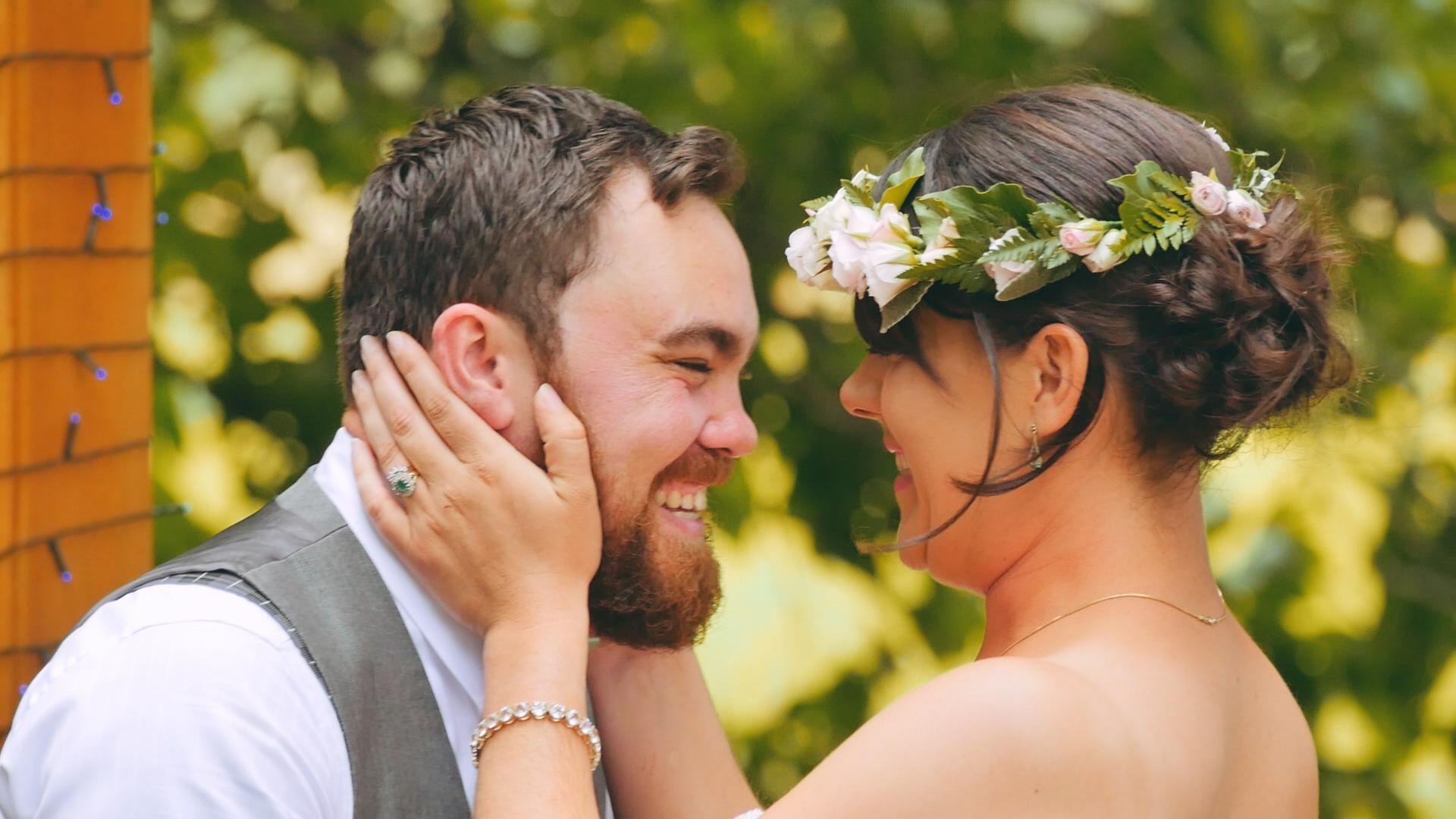 J&L_Wedding_VideoStill_44.jpg