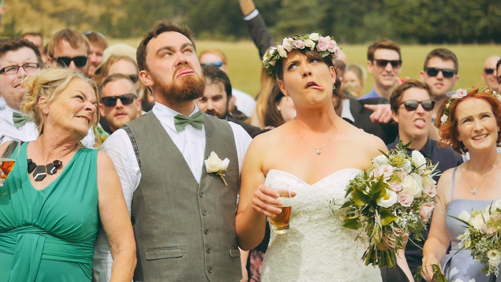 J&L_Wedding_VideoStill_49.jpg