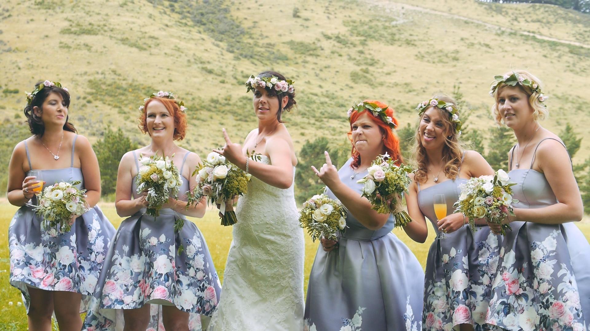 J&L_Wedding_VideoStill_51.jpg