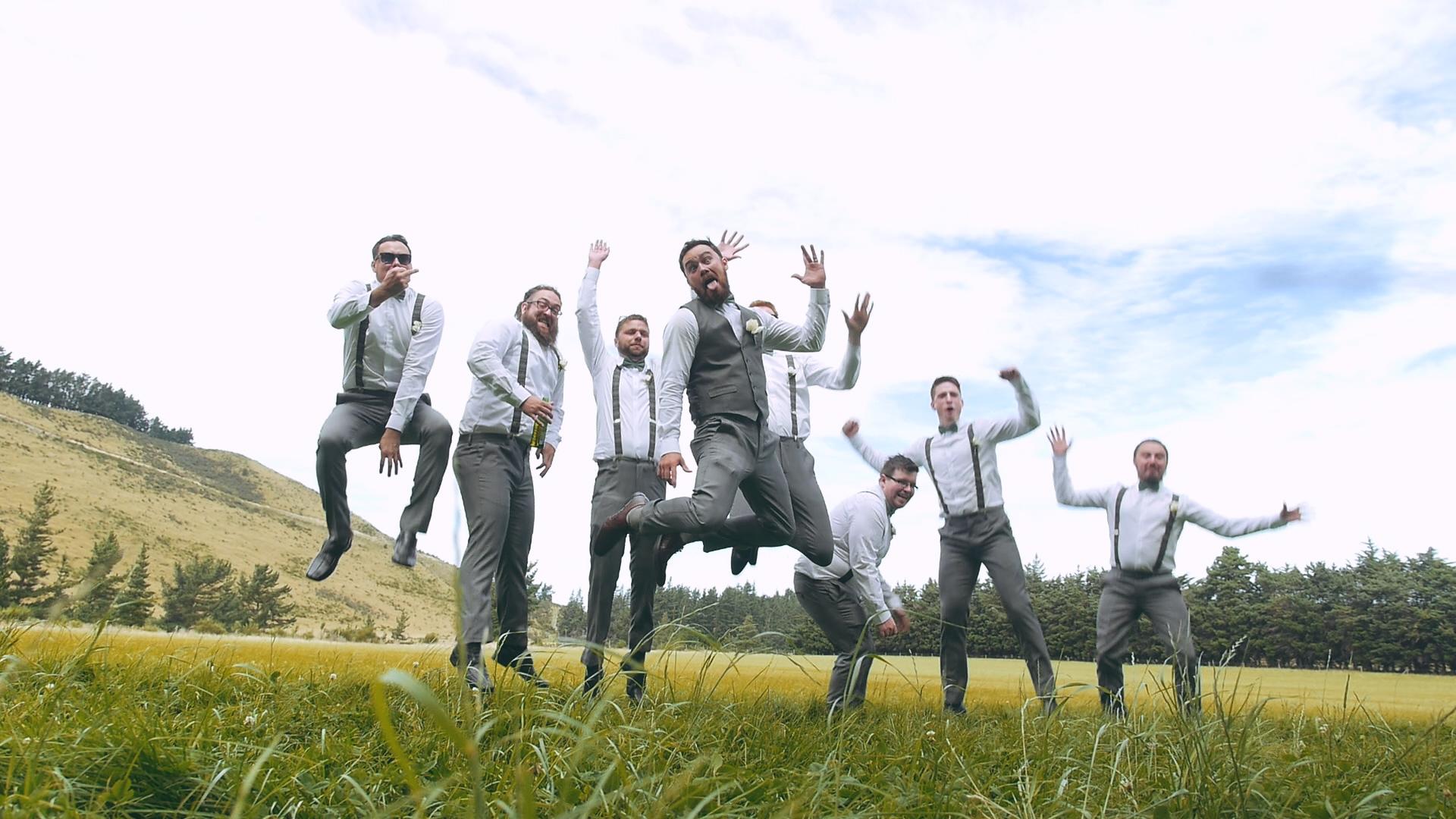 J&L_Wedding_VideoStill_52.jpg