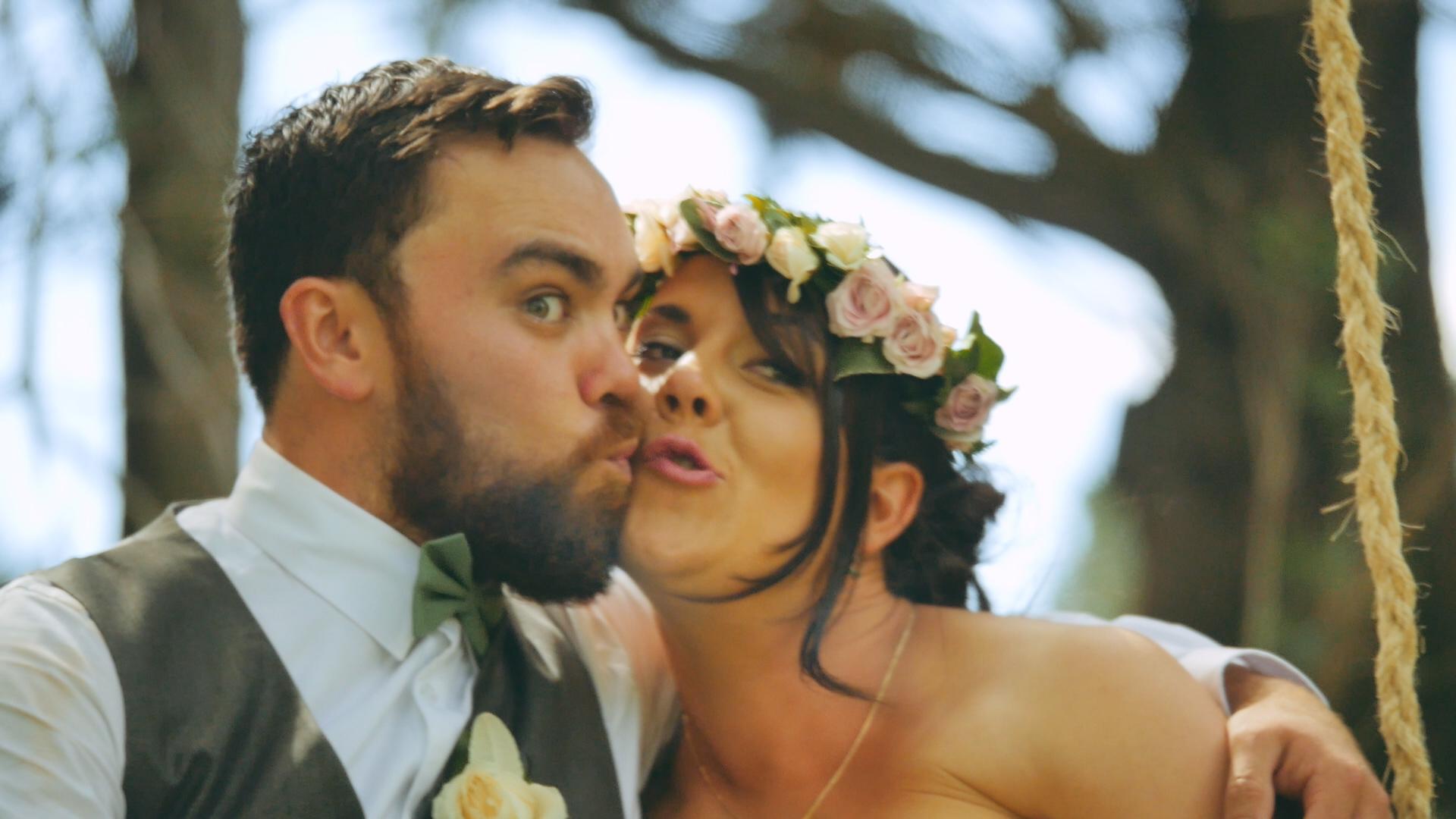 J&L_Wedding_VideoStill_57.jpg