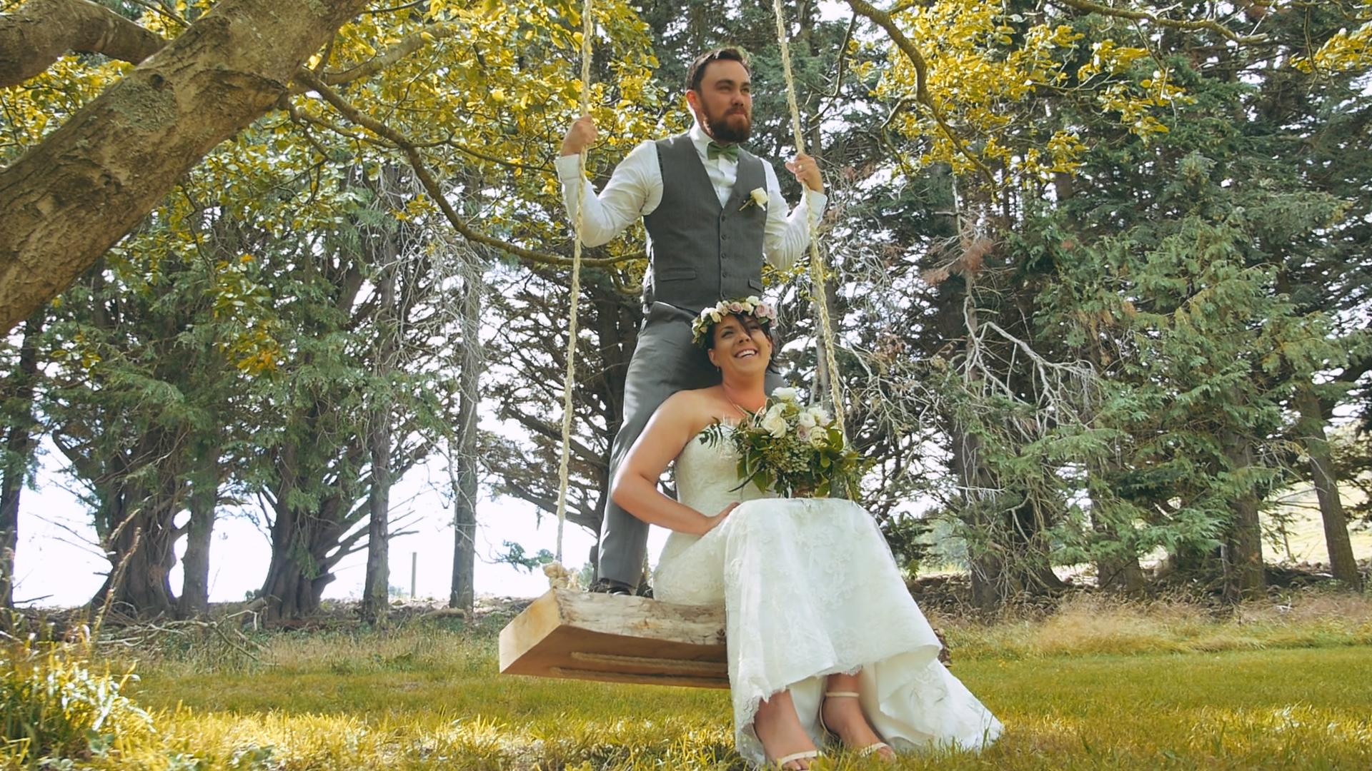 J&L_Wedding_VideoStill_56.jpg