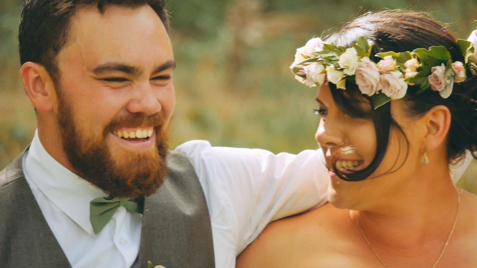 J&L_Wedding_VideoStill_59.jpg