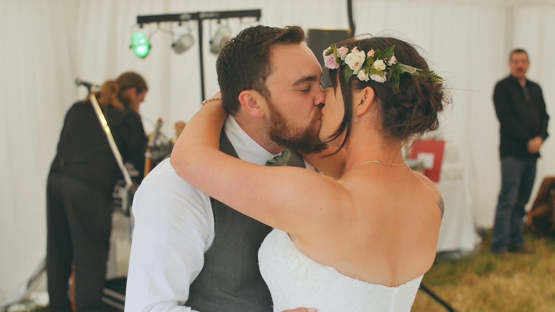 J&L_Wedding_VideoStill_78.jpg