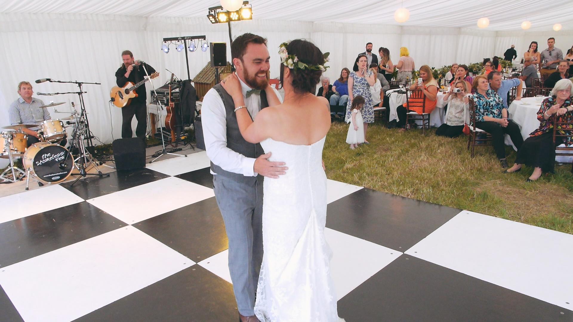 J&L_Wedding_VideoStill_79.jpg