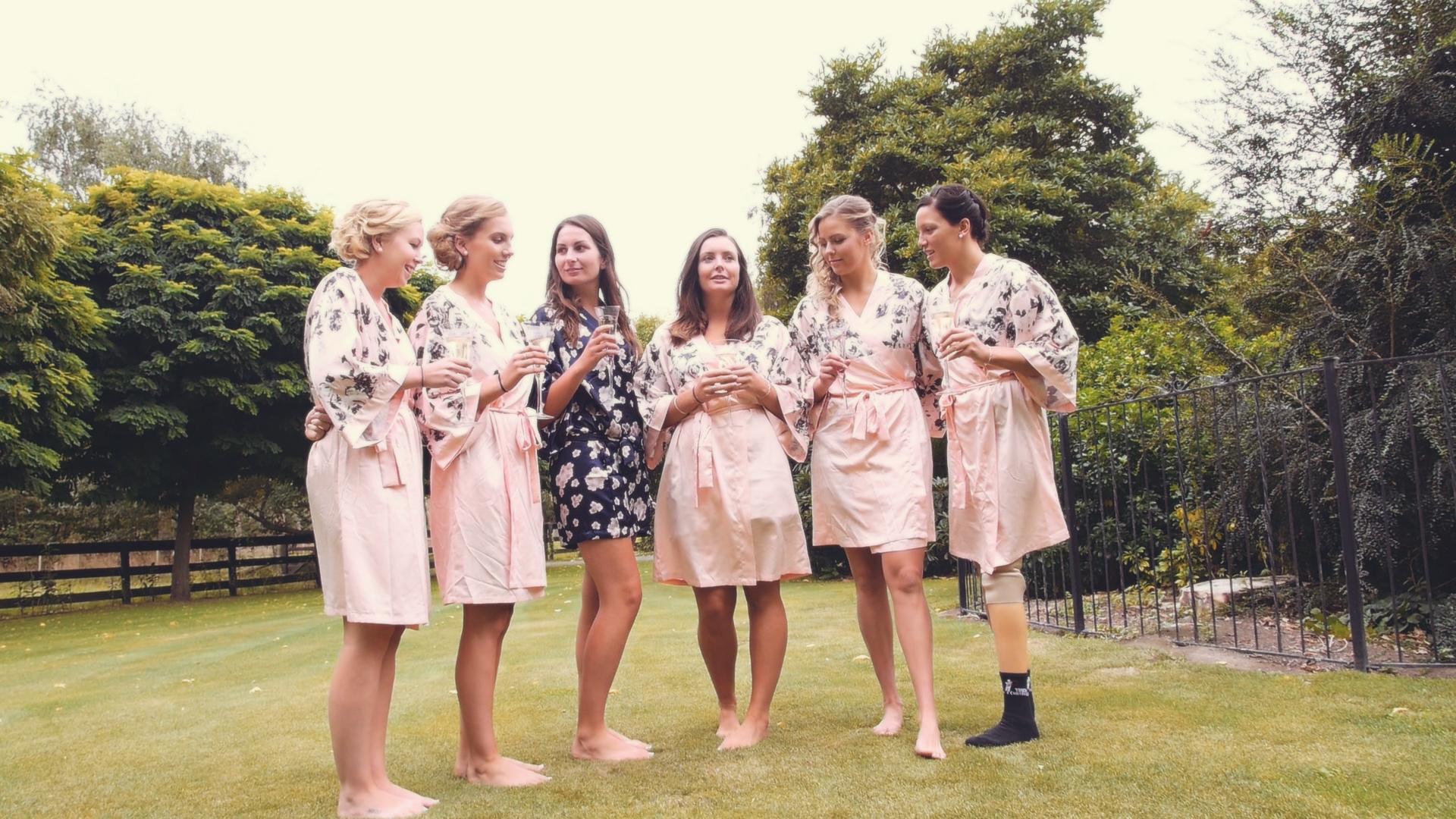 WeddingFilm_FULLSCREEN.00_01_08_22.Still003.jpg
