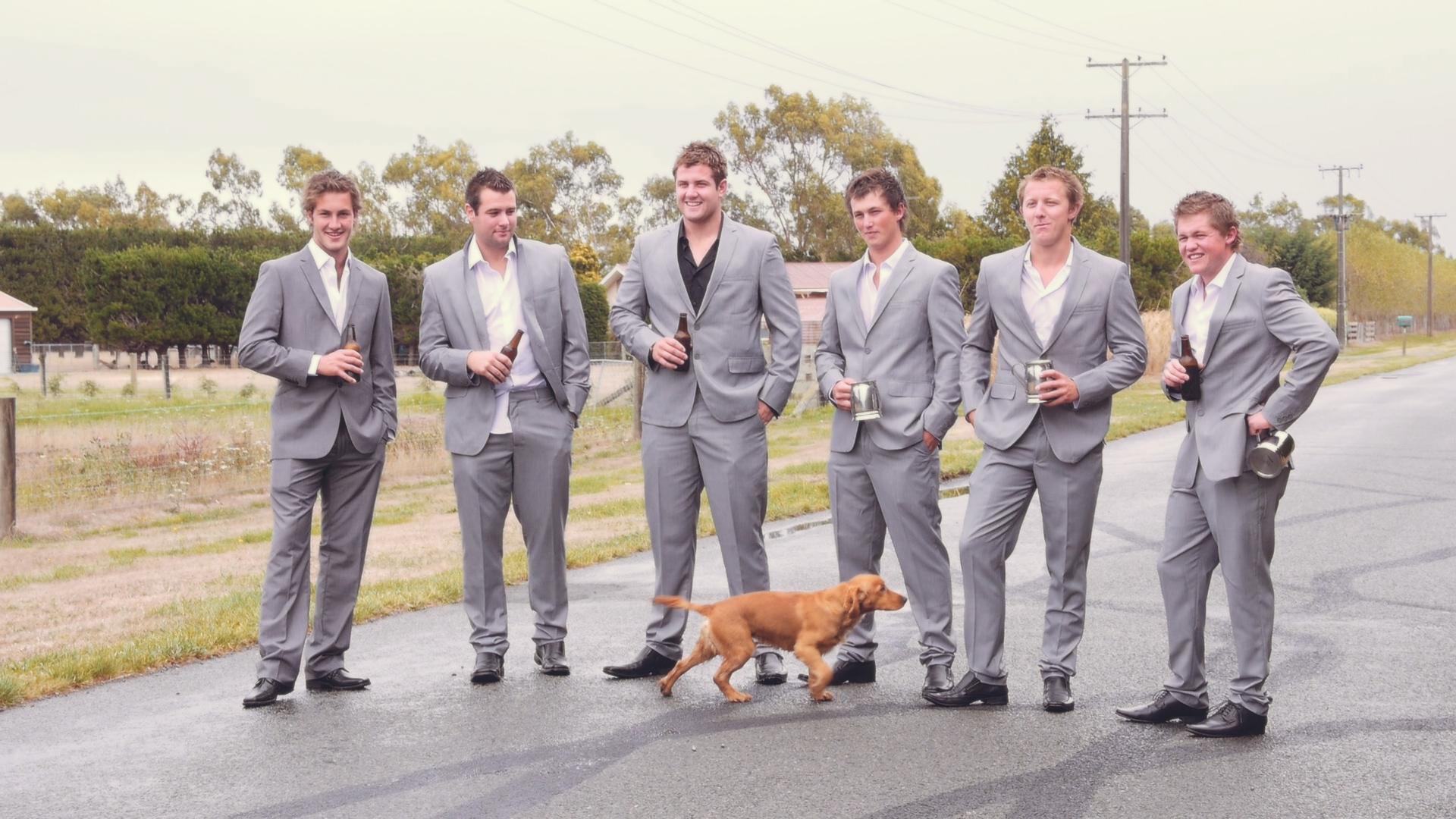 WeddingFilm_FULLSCREEN.00_01_45_19.Still007.jpg
